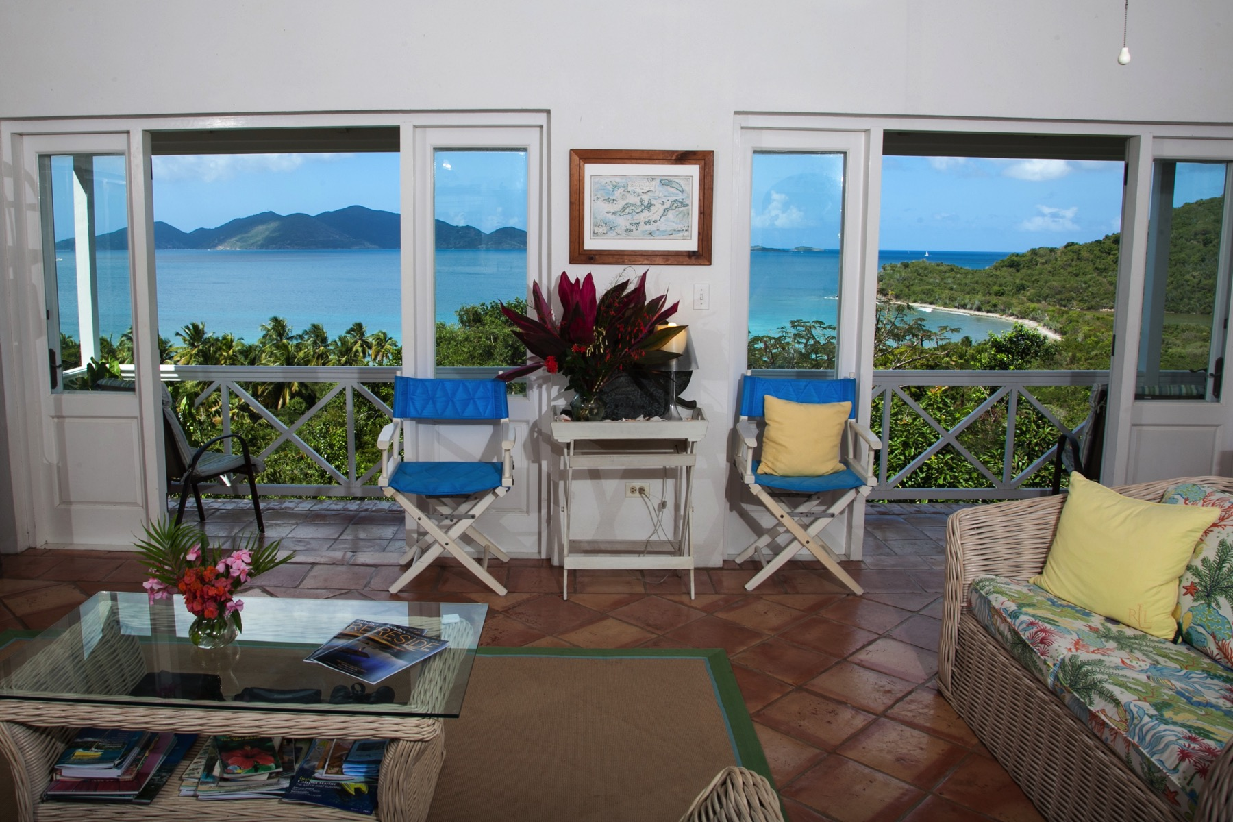 Additional photo for property listing at SummerSalt Belmont, Tortola Quần Đảo Virgin Thuộc Anh