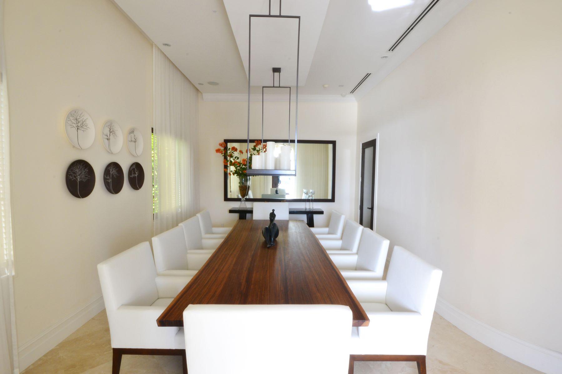 Additional photo for property listing at Jan Sofat 224 库拉索岛其他城市, 库拉索岛城市 库拉索岛