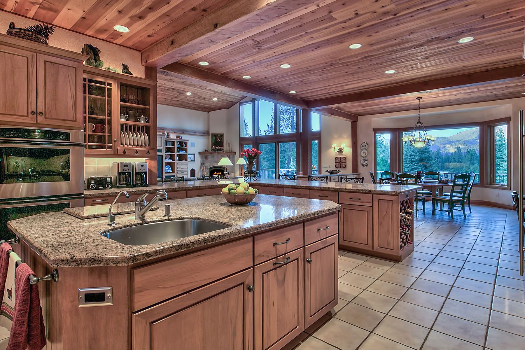 Additional photo for property listing at 1180 Smith Creek Road  Graeagle, California 96103 United States