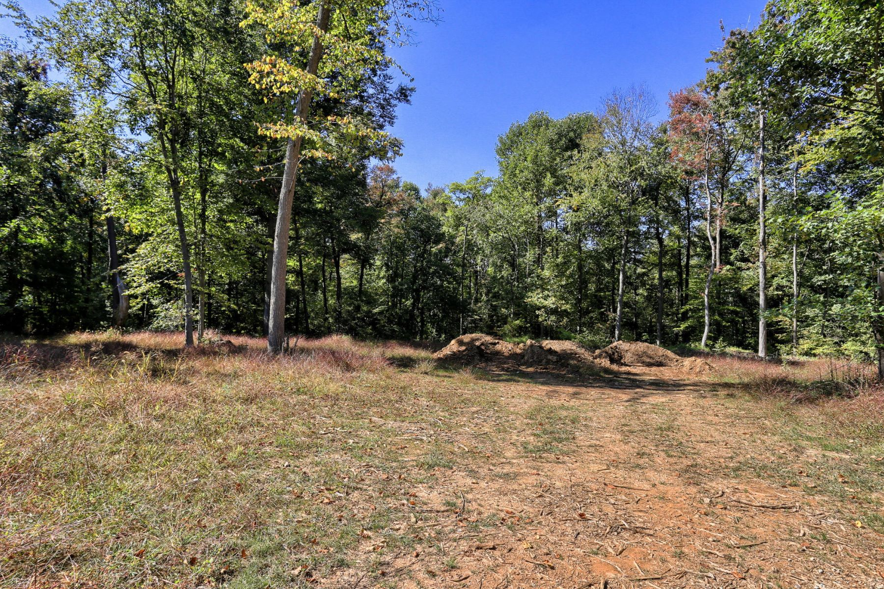 Additional photo for property listing at Hilldale Estates 5 Joann Lane Lot 6 Pequea, 宾夕法尼亚州 17565 美国