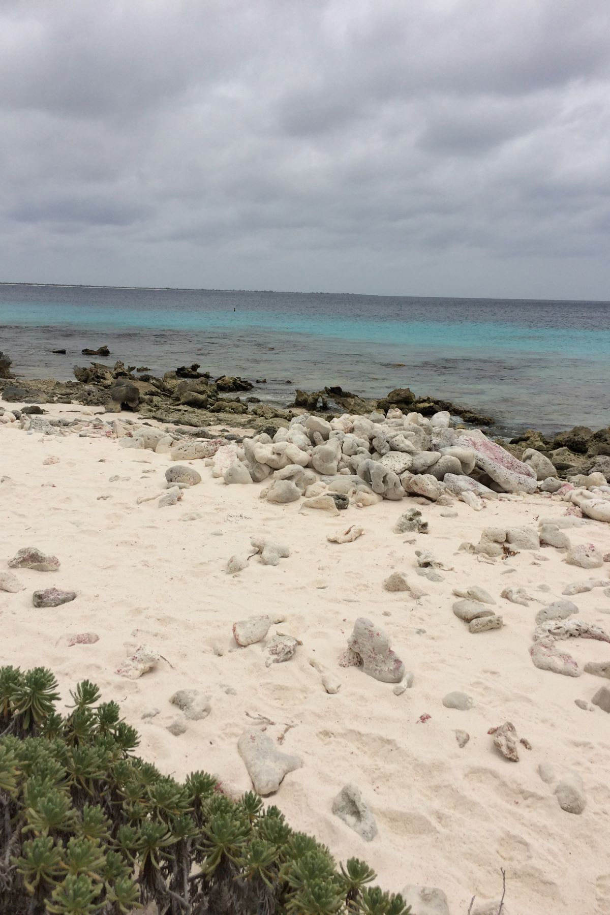 Land for Sale at Crown Keys 19 Sabadeco, Bonaire