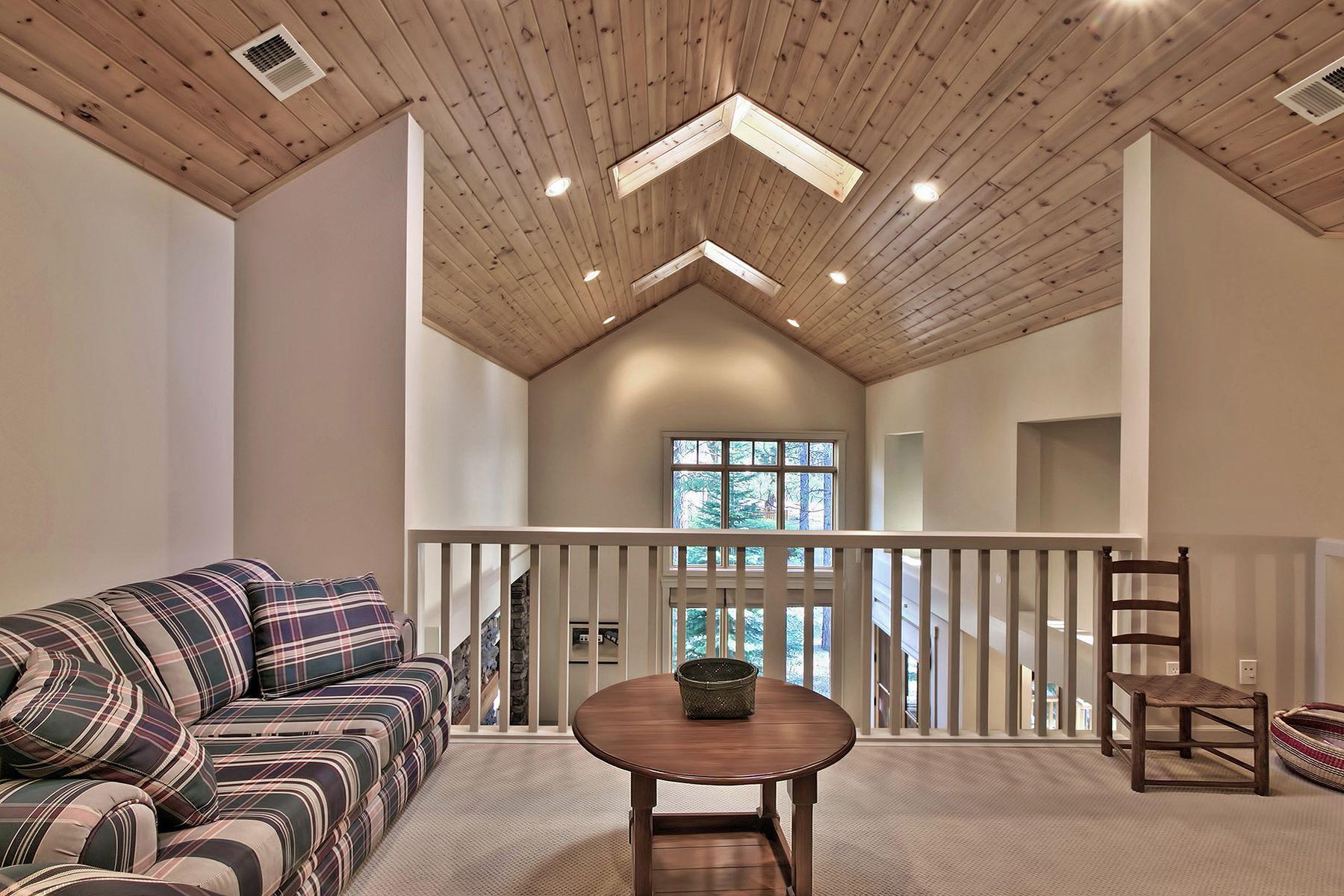 Additional photo for property listing at 28 Hawk Ridge  Clio, California 96106 Estados Unidos