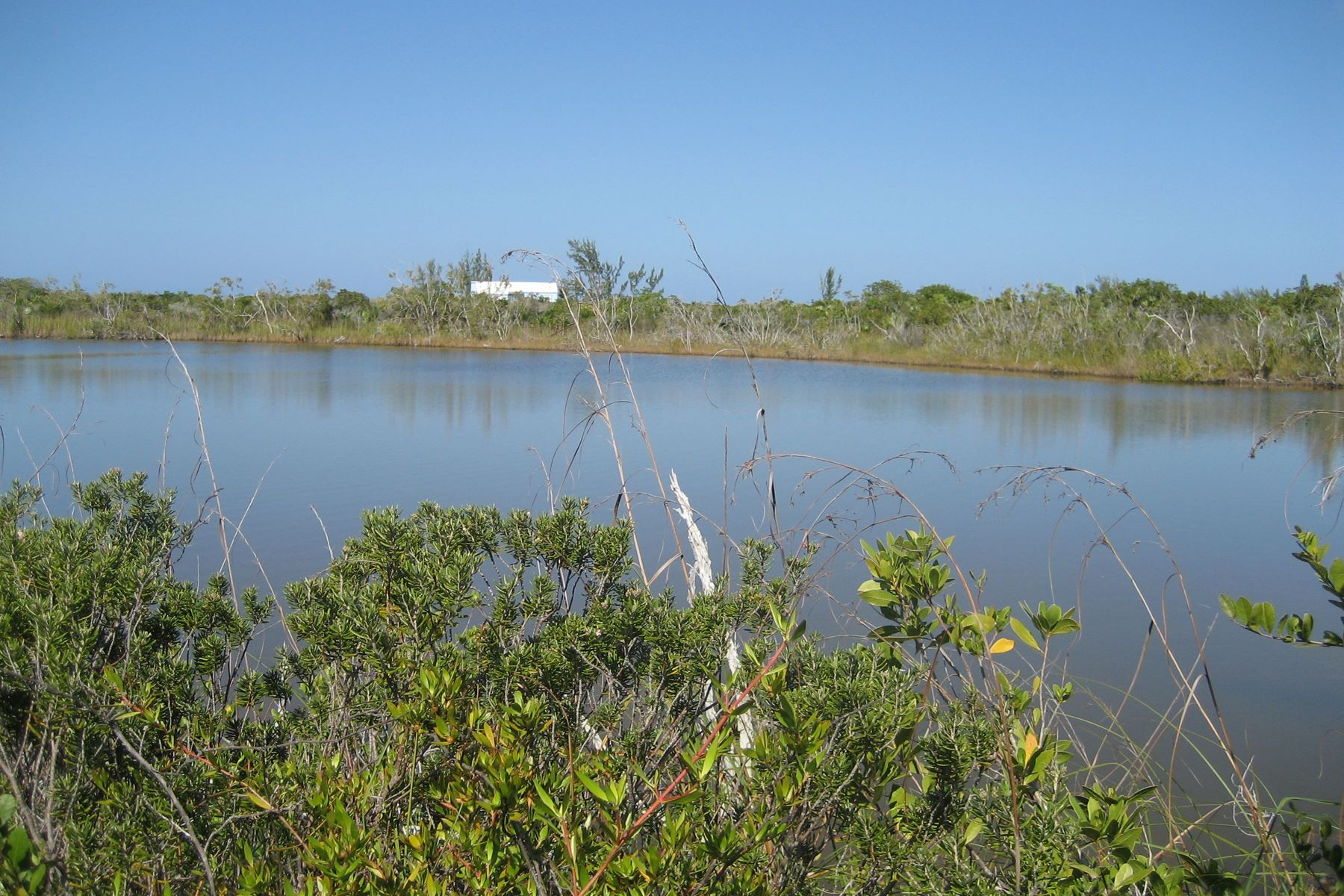 Additional photo for property listing at Pine Cay Land Gardenview Pine Cay, Pine Cay TCI Îles Turques Et Caïques