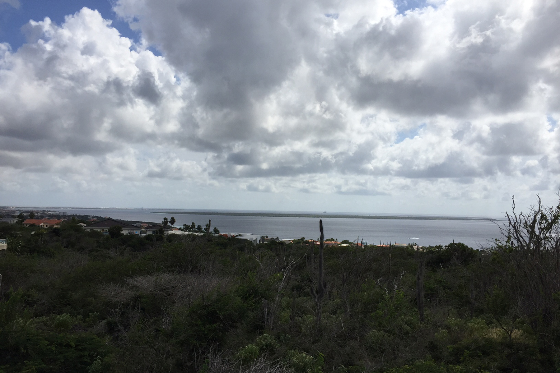 Additional photo for property listing at Crown West 229 Sabadeco,  Bonaire