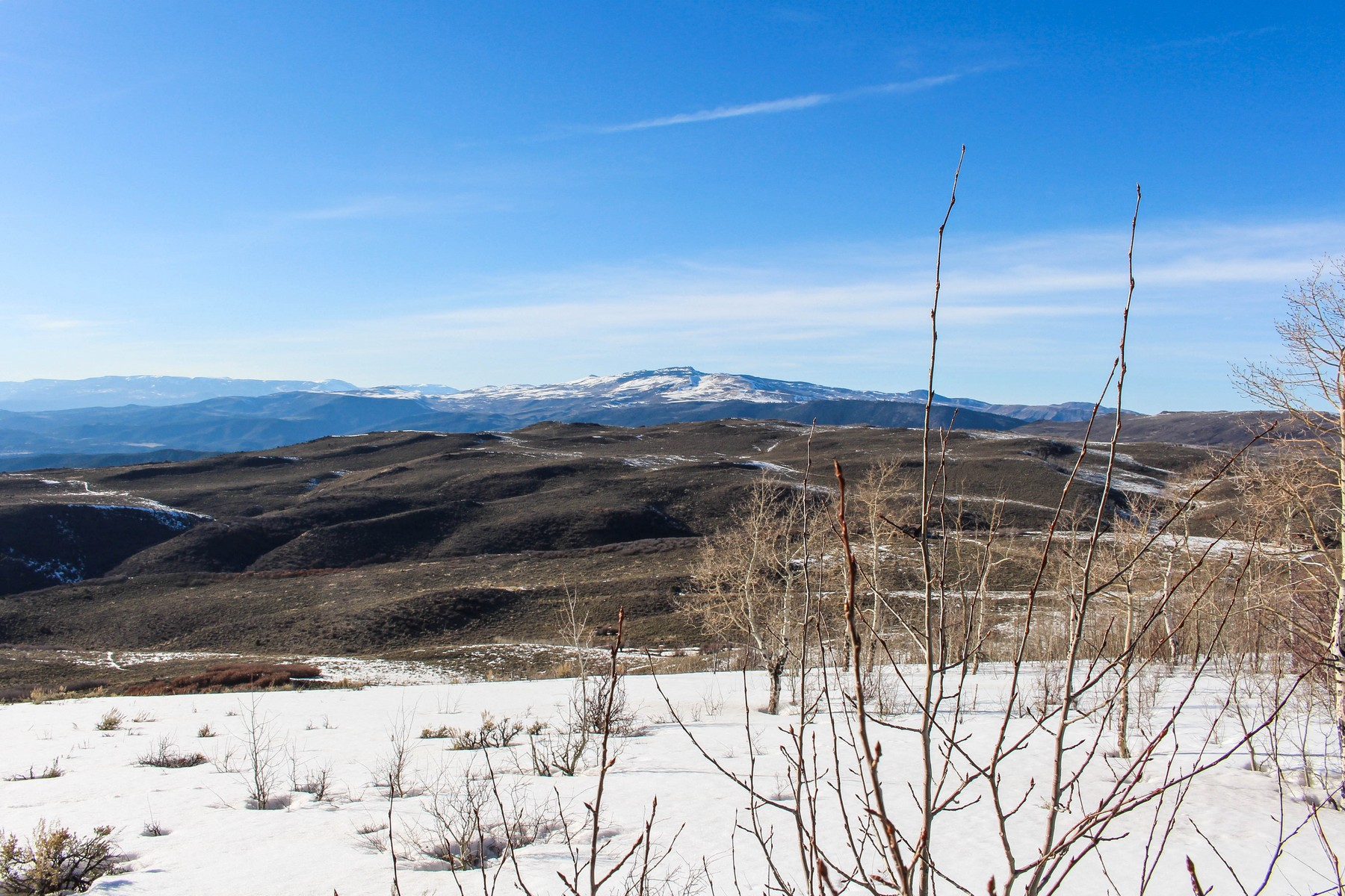Additional photo for property listing at 303 Summit Springs Road 303 Summit Springs Road Edwards, Colorado 81632 United States