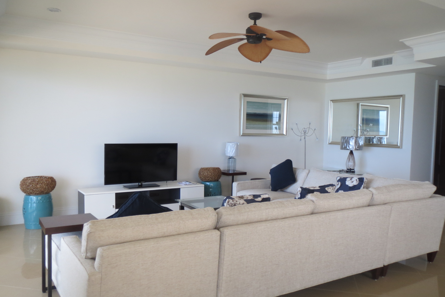 Townhouse for Sale at Columbus Cove Beachfront Townhouse Columbus Cove, Love Beach, Nassau And Paradise Island Bahamas