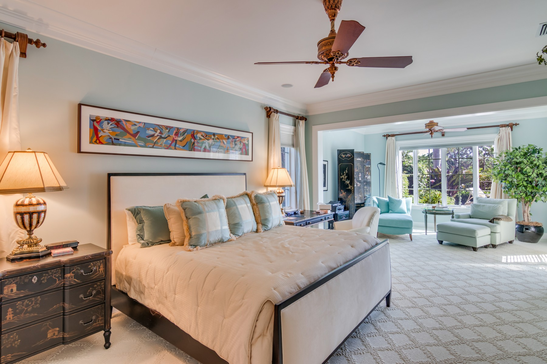 Additional photo for property listing at 449 Red Hawk Drive 449 Red Hawk Drive Jupiter, Florida 33477 United States