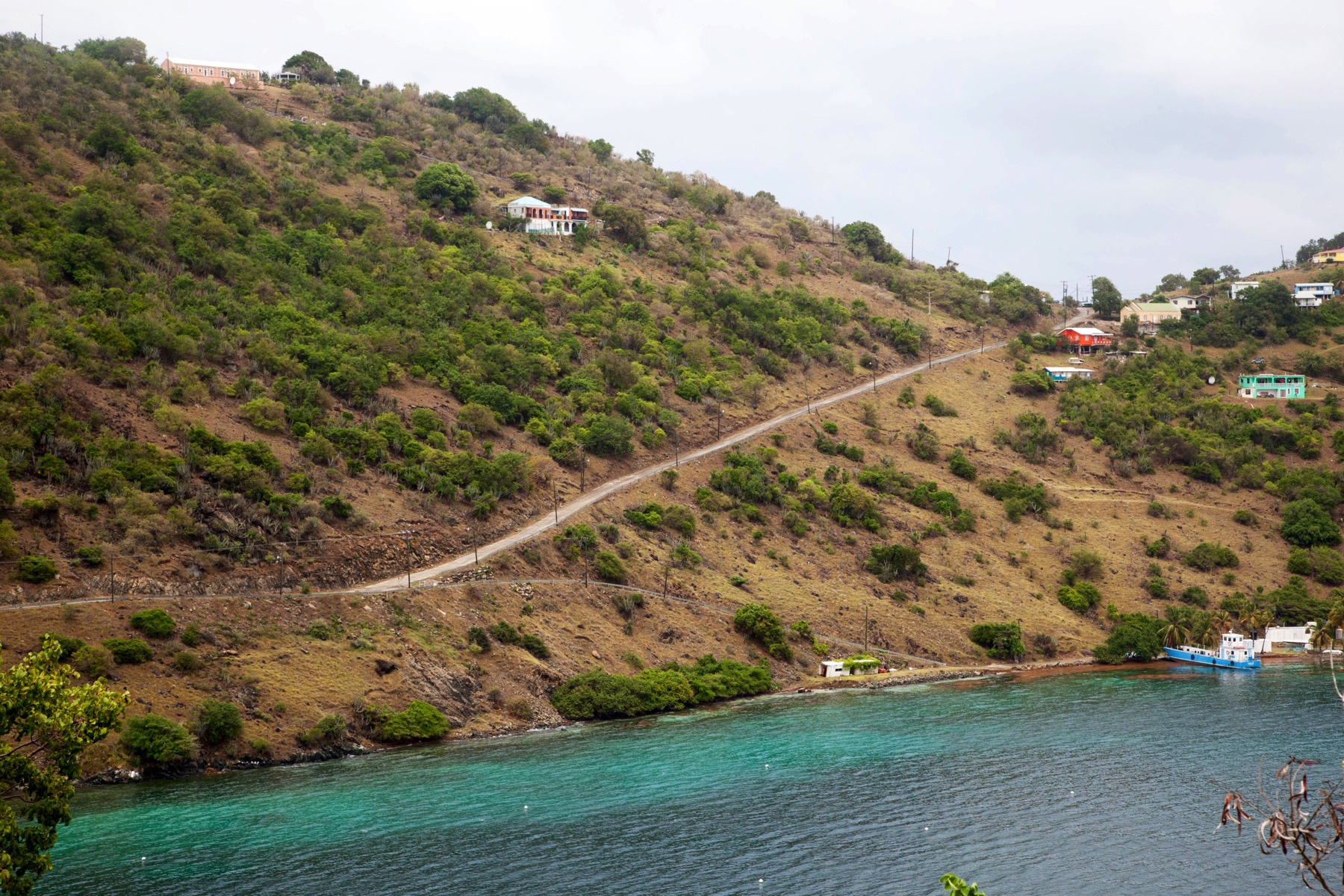 Additional photo for property listing at Jost Van Dyke East Land Other Jost Van Dyke, Jost Van Dyke イギリス領ヴァージン諸島