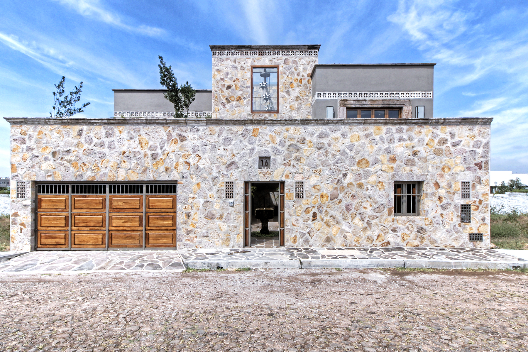 Single Family Home for Sale at Palma de Mallorca Palma de Mallorca Other Guanajuato, Guanajuato 37710 Mexico