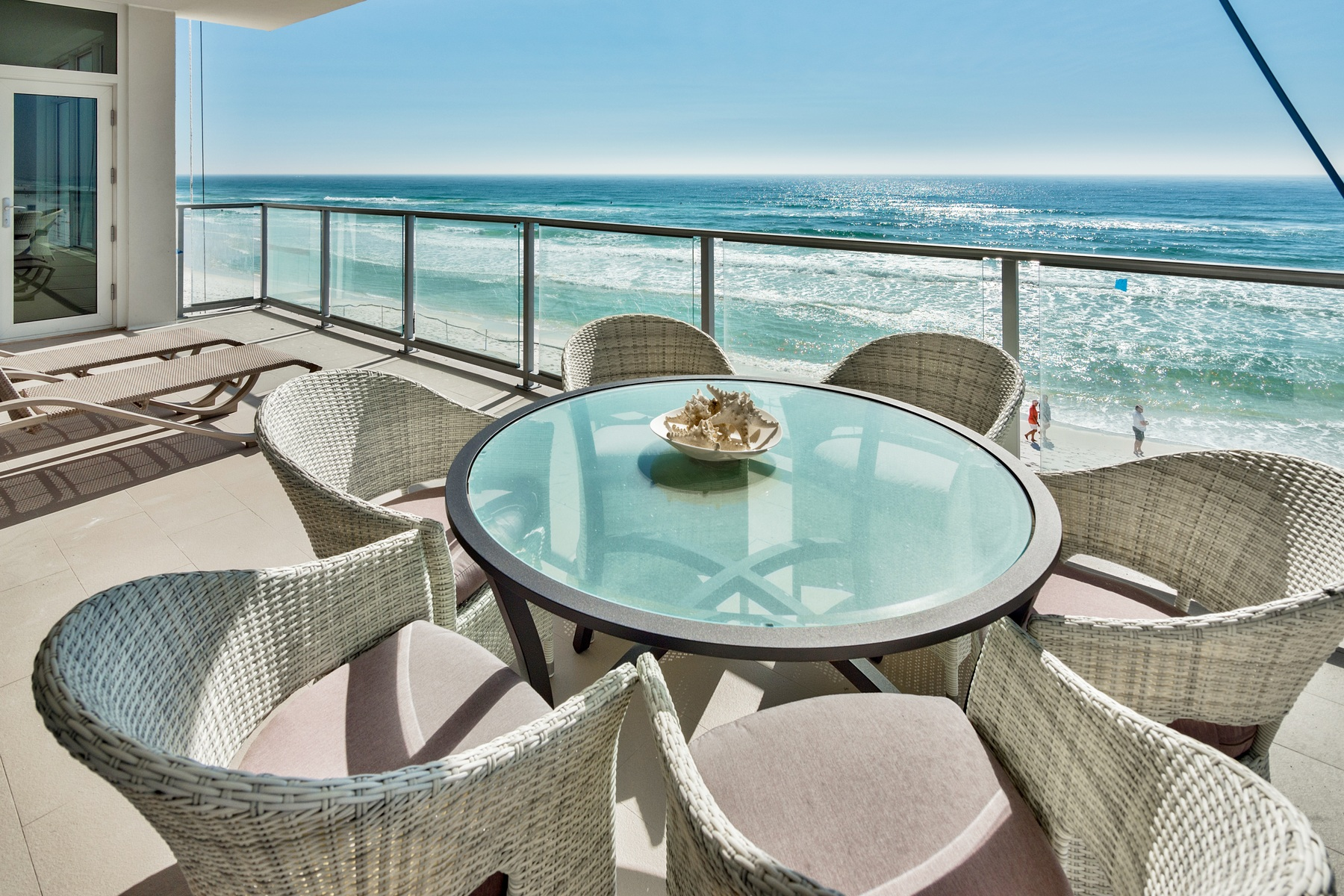 Condominium for Sale at LUXURIOUS PRE-CONSTRUCTION OPPORTUNITY Destin, Florida, 32541 United States