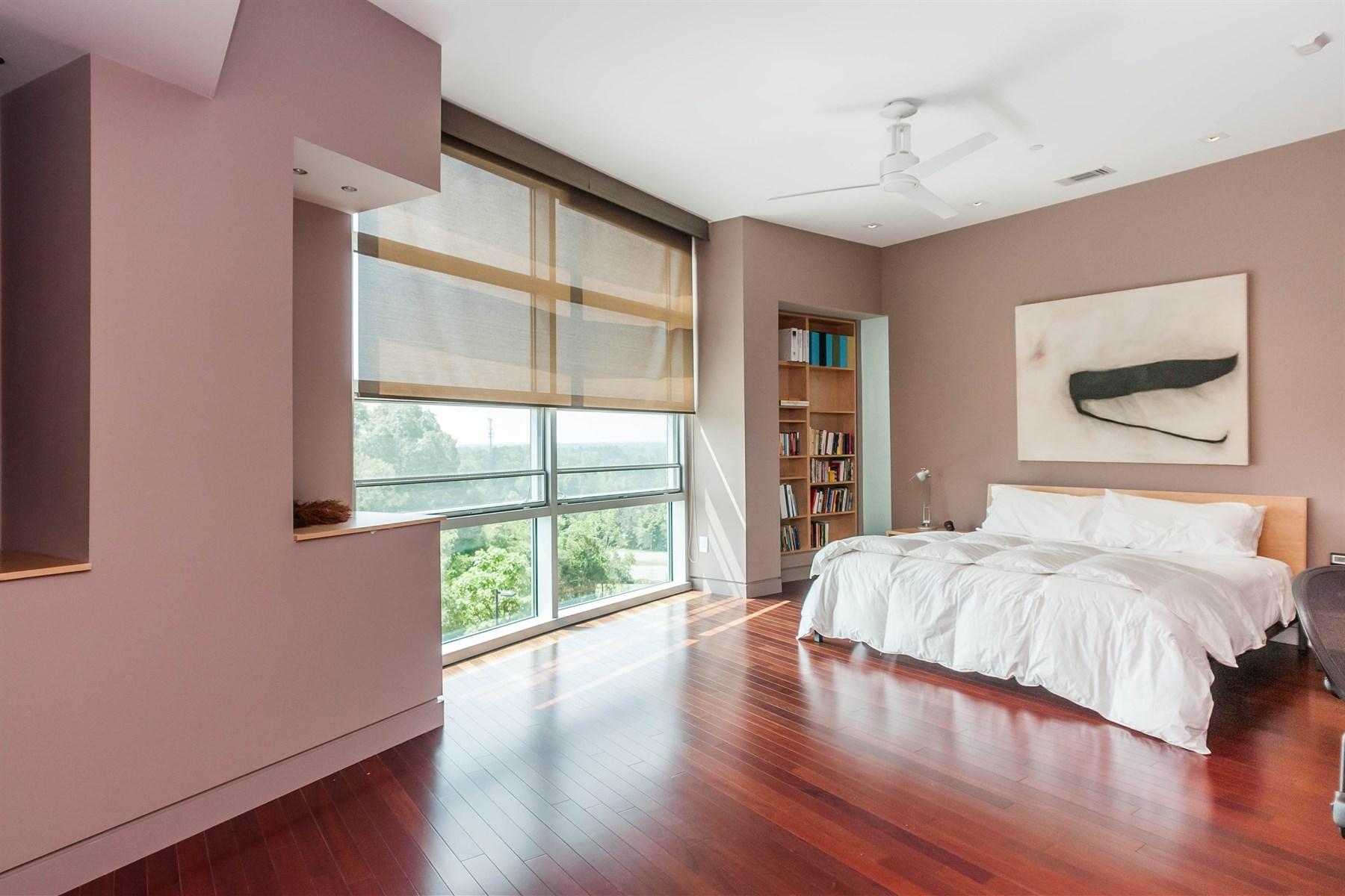 Additional photo for property listing at Meadowmont 331 W Barbee Chapel Road Chapel Hill, Carolina Del Norte 27517 Estados Unidos