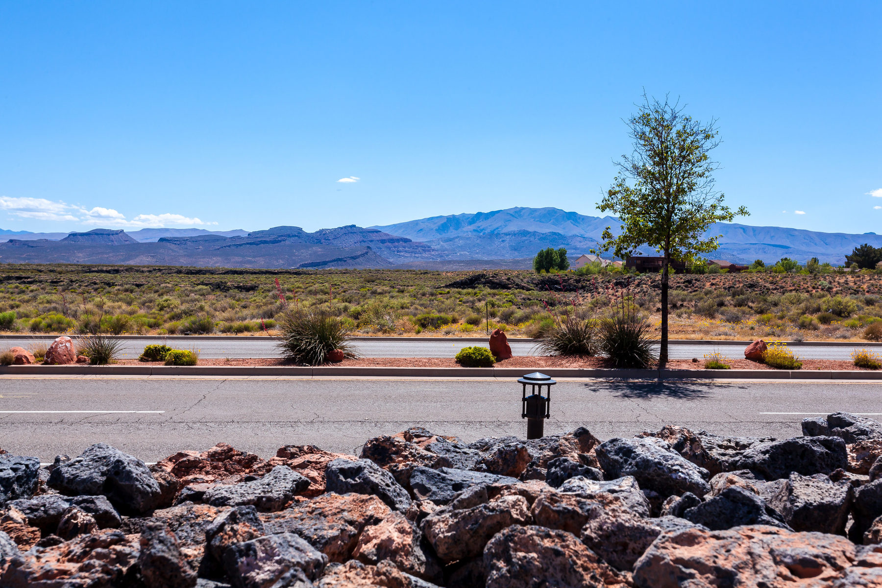 Additional photo for property listing at Encanto Resort Lot 1355 E Snow Canyon Pkwy, Lot 3 Ivins, Utah 84738 United States