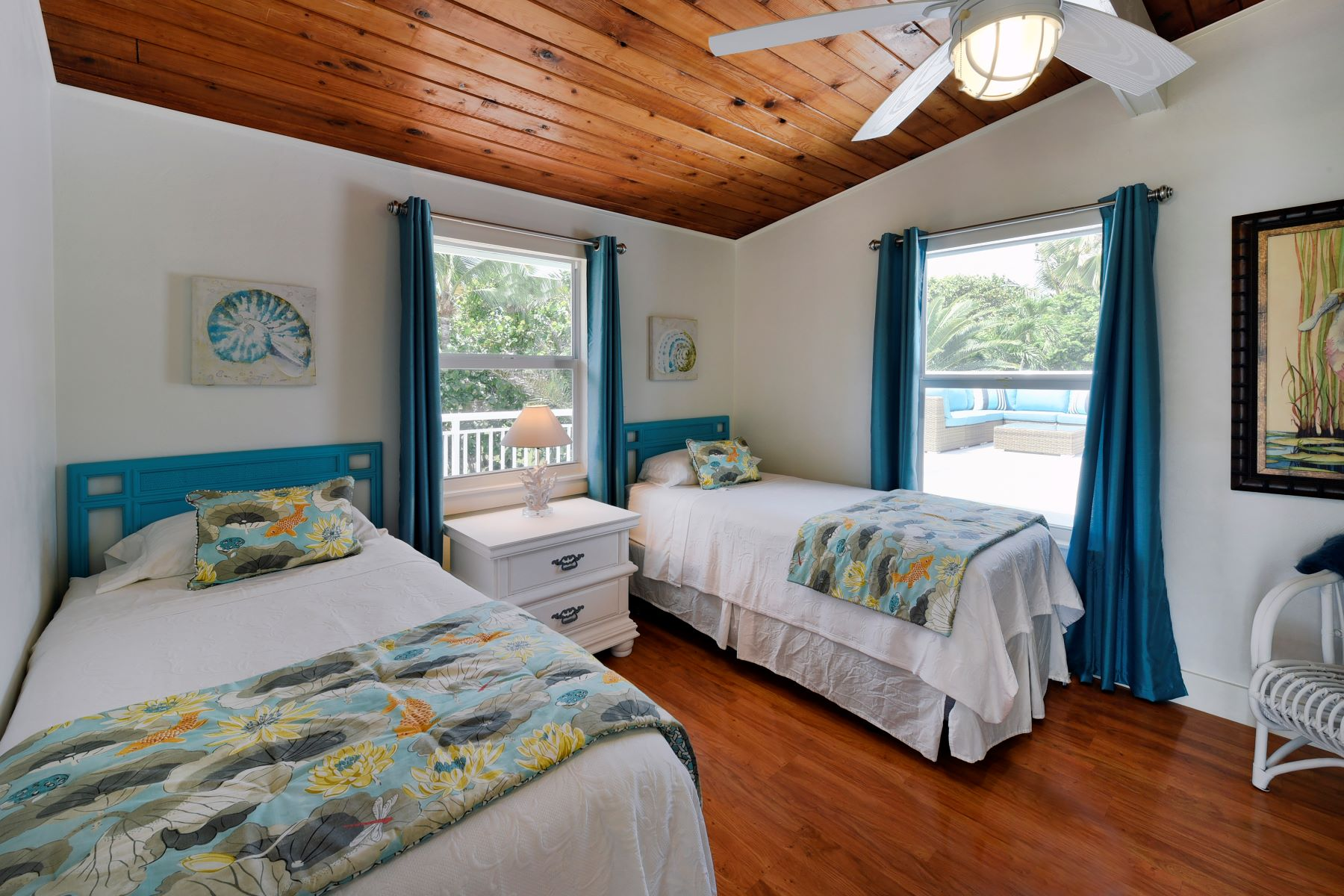 Additional photo for property listing at Turtle Key 87437 Old Highway Islamorada, 플로리다 33036 미국