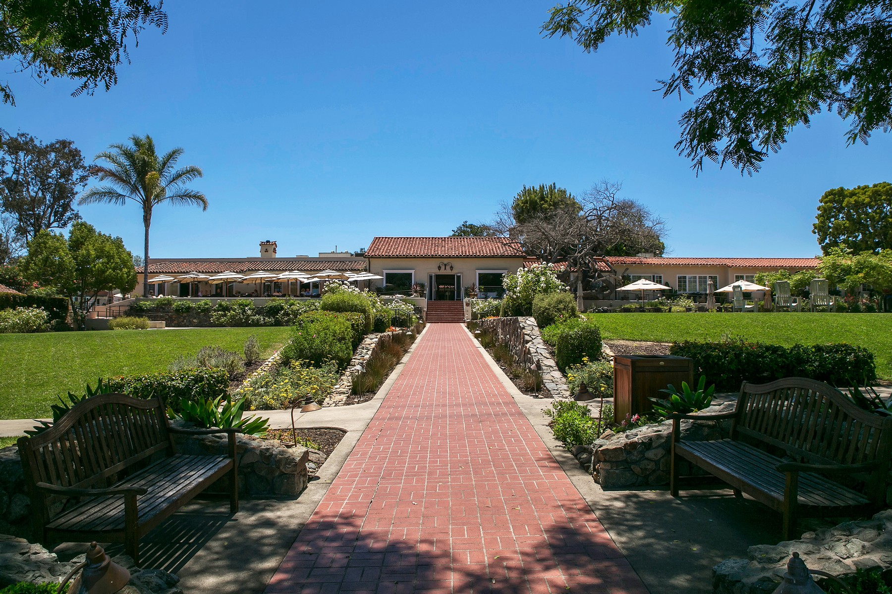 Additional photo for property listing at 6380 Paseo Delicias  Rancho Santa Fe, Californie 92067 États-Unis