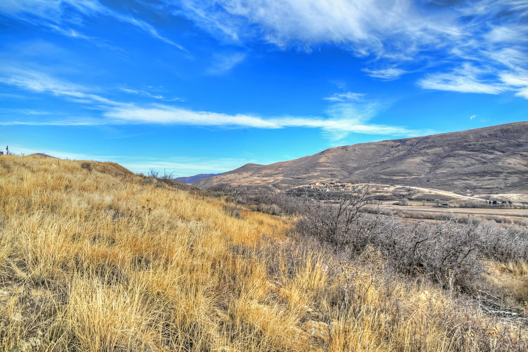 Additional photo for property listing at Big Views in Midway 2740 River Meadows Dr Lot 27 Midway, Utah 84049 United States