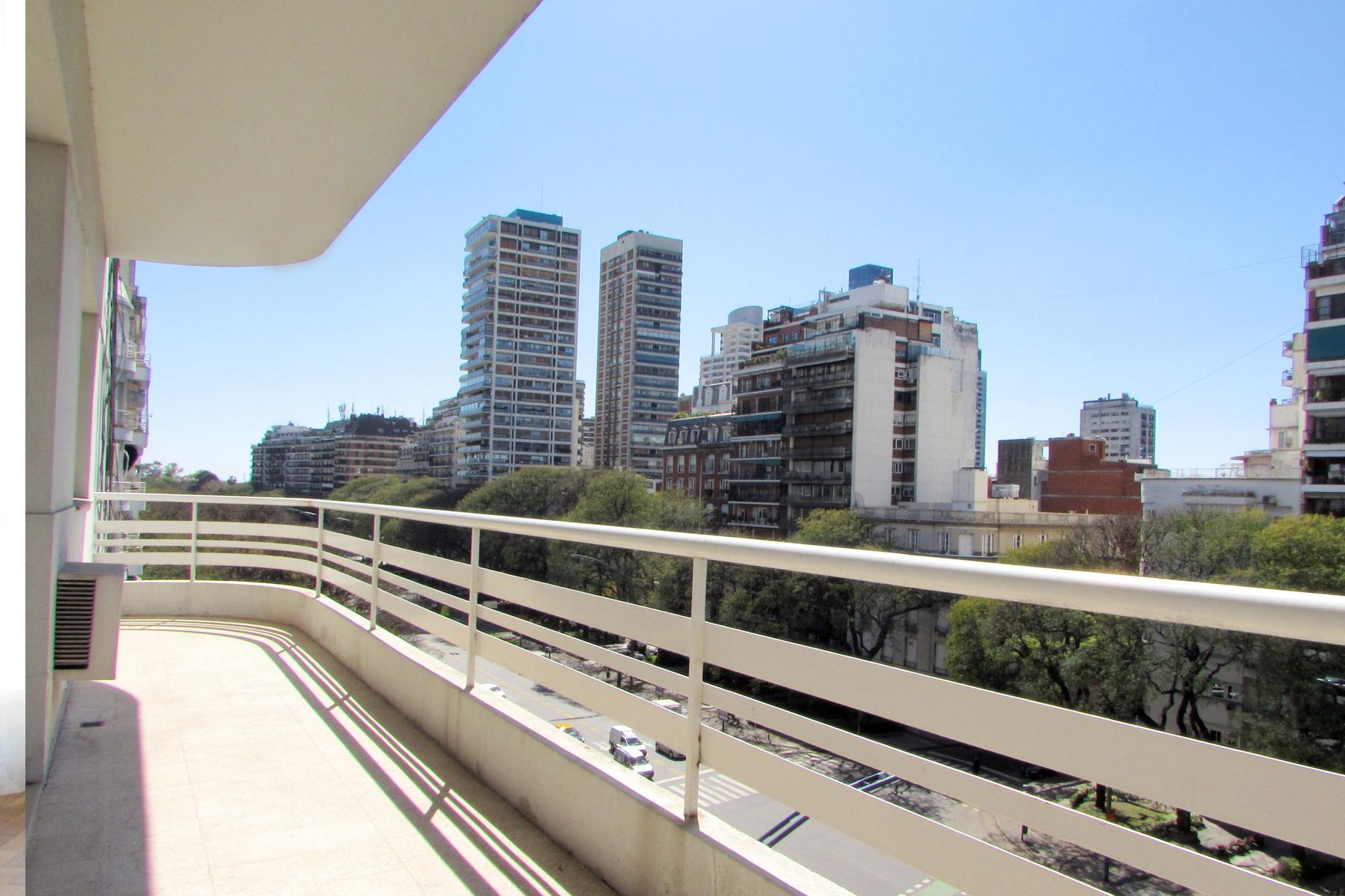 Объект для продажи Buenos Aires