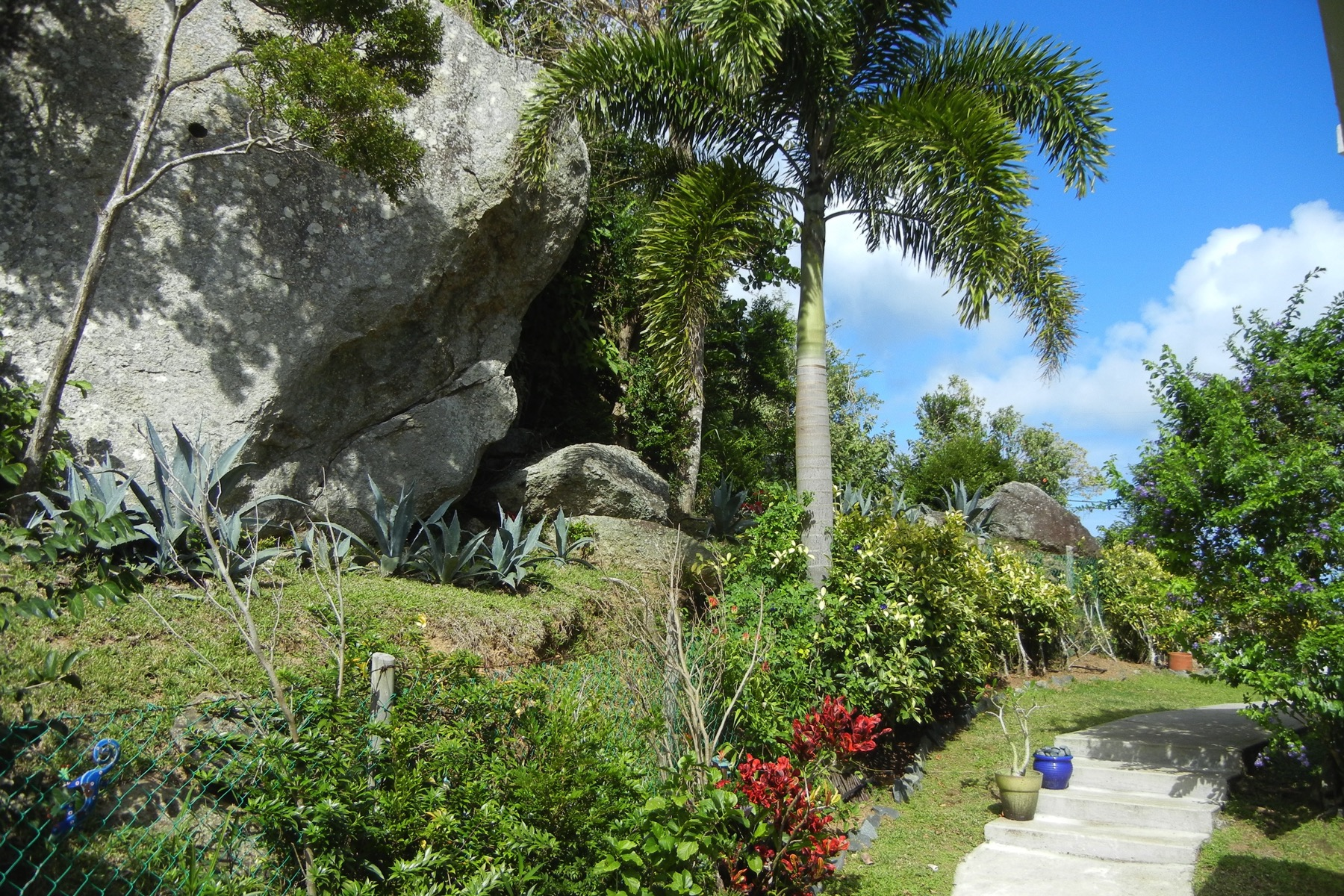 Additional photo for property listing at Mandalay Ridge Road, Tortola Britische Jungferninseln
