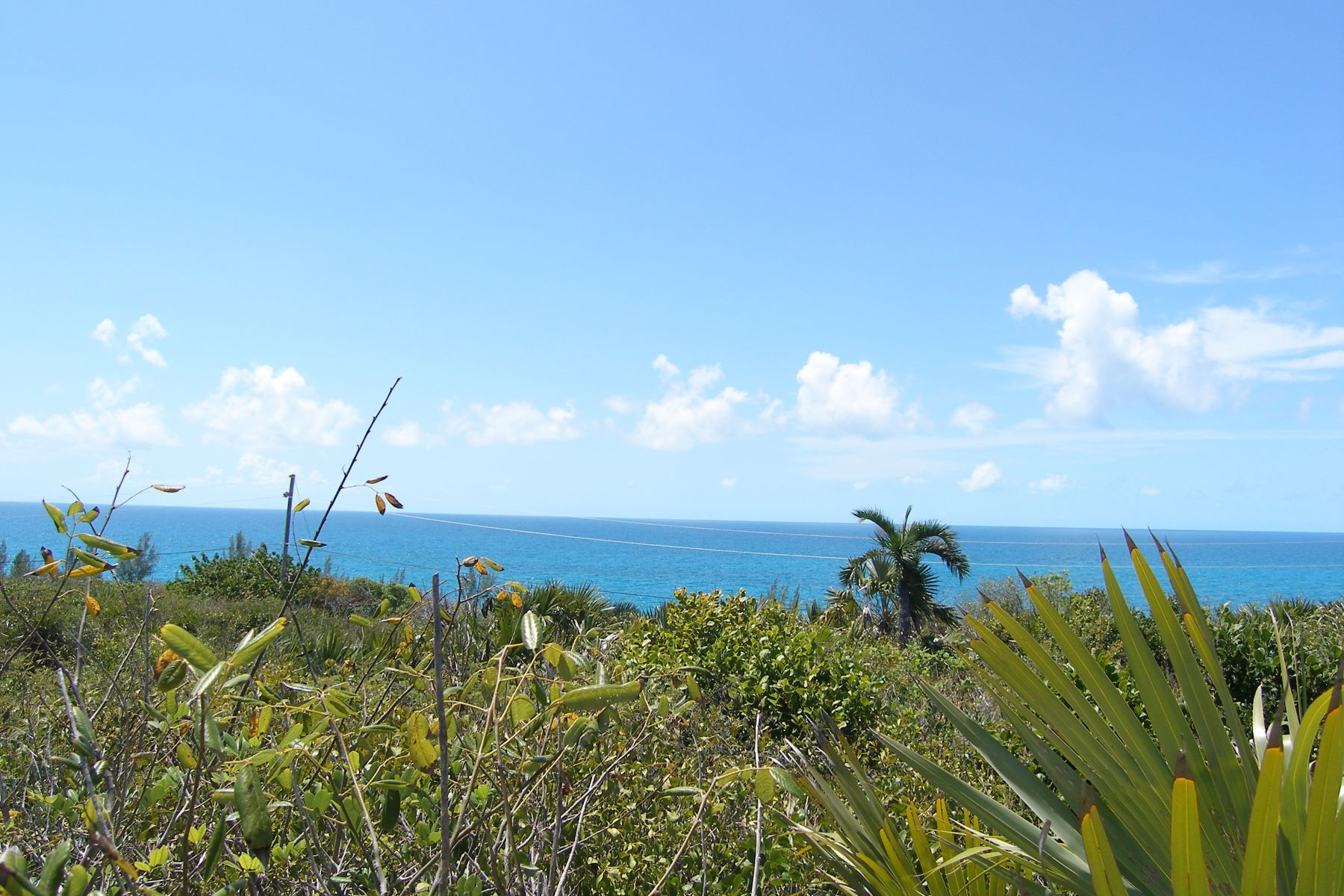 Land for Sale at Lots 5 & 6, Block 14, Section A Rainbow Bay, Eleuthera Bahamas