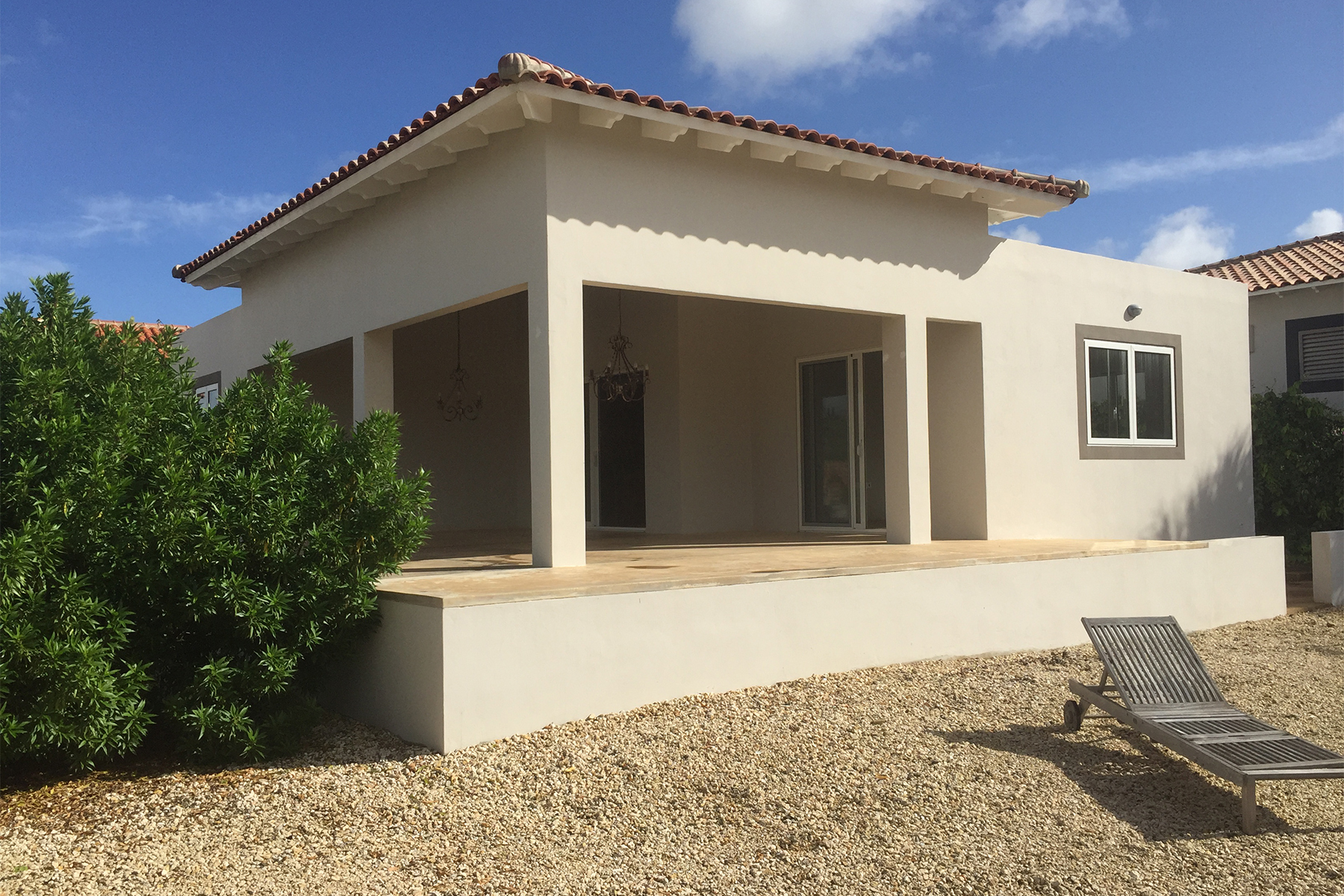 Additional photo for property listing at Villa Ike Other Cities In Bonaire, Cities In Bonaire Bonaire