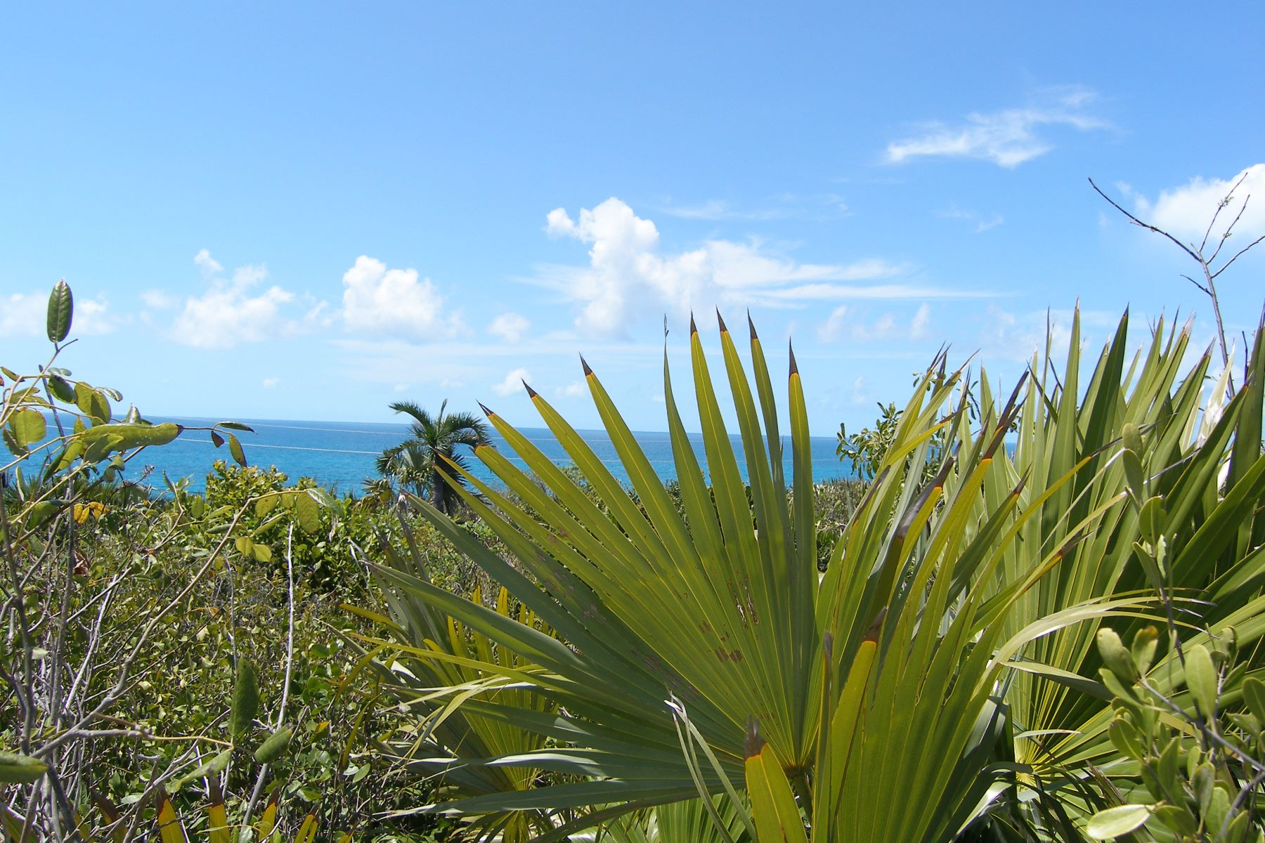 Land for Sale at Lot 6, Block 14, Section A Rainbow Bay, Eleuthera Bahamas