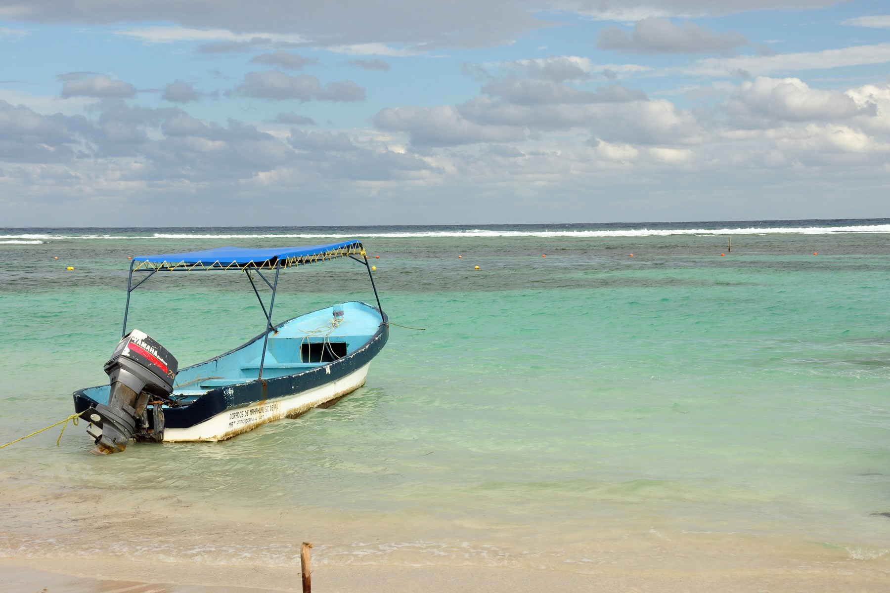 Additional photo for property listing at BEACHFRONT MAJAHUAL LOT Beachfront Majahual Lot Carretera Cafetal-Majahual Majahual, Quintana Roo 77976 Mexico