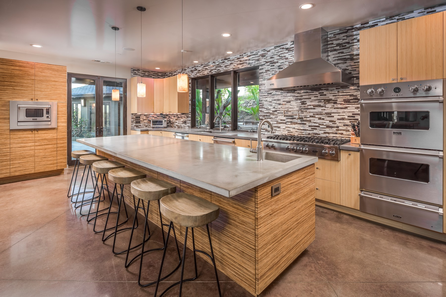 Additional photo for property listing at 20877 Wild Willow Hollow Road  Escondido, Калифорния 92029 Соединенные Штаты