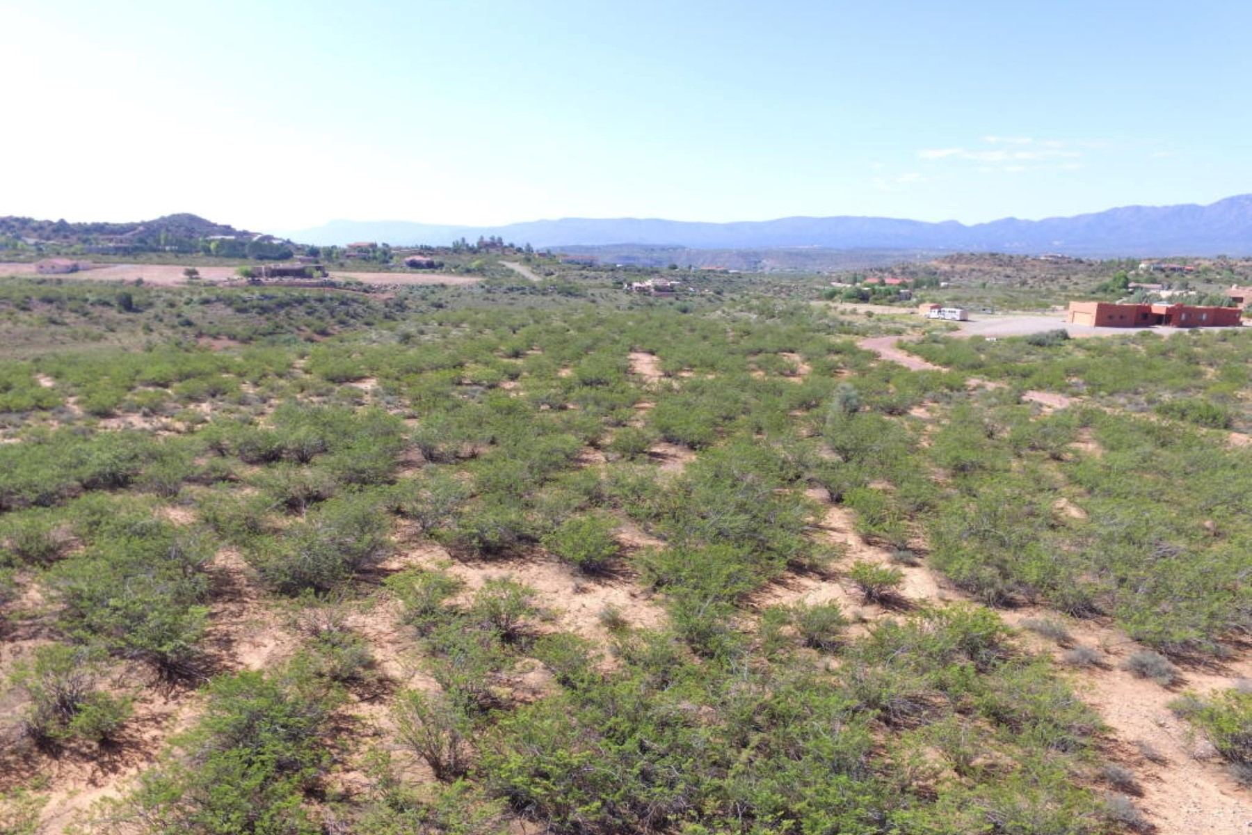 sales property at Beautiful 3.75 acre horse Property