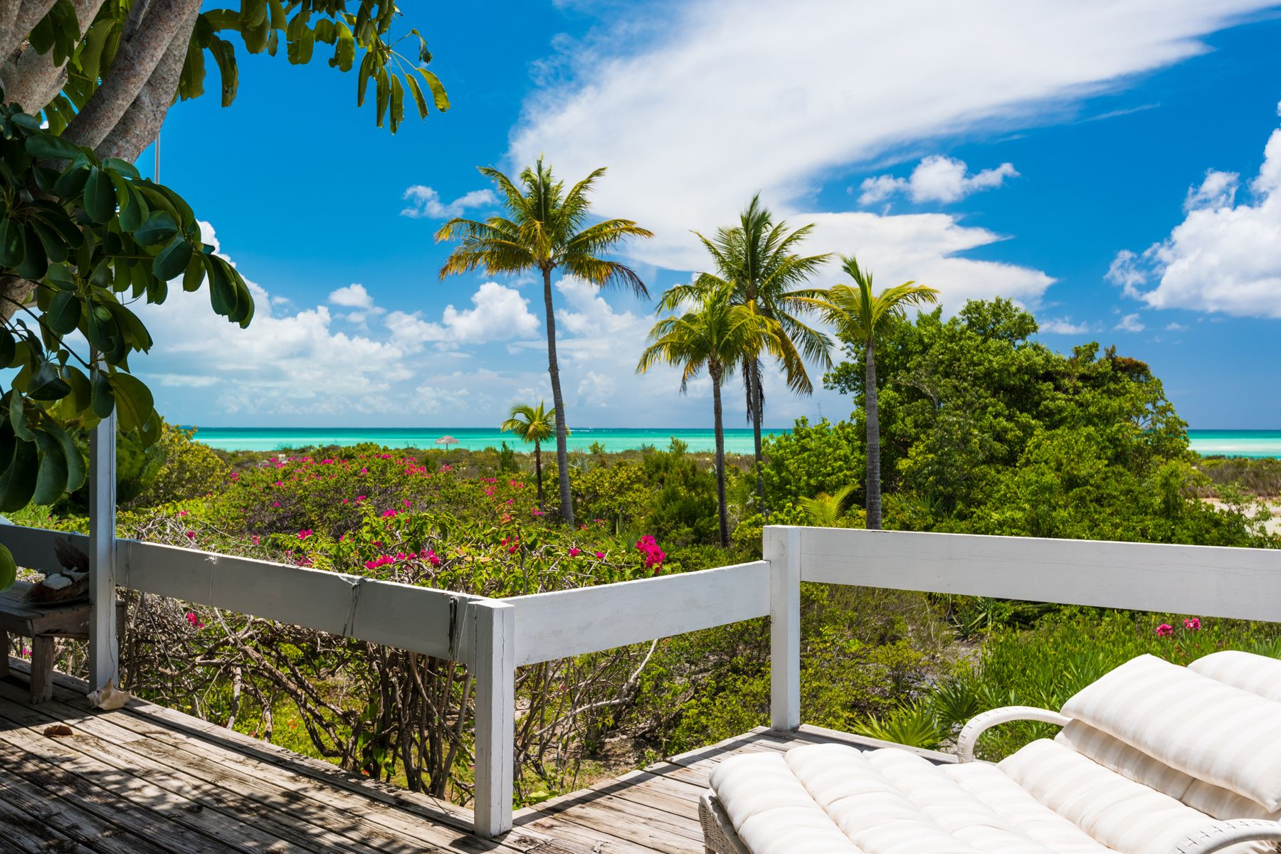 Additional photo for property listing at Orchid Point Oceanfront Pine Cay, Pine Cay TCI Turks And Caicos Islands