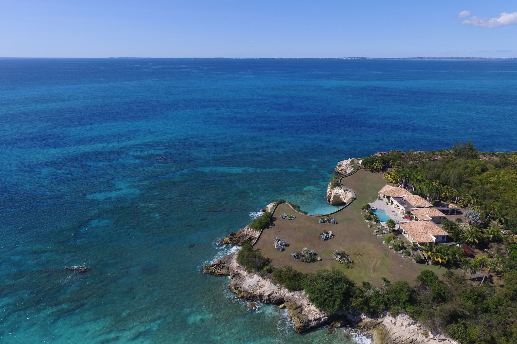Additional photo for property listing at Plum Point Plum Point Terres Basses, Cities In Saint Martin 97150 St. Martin