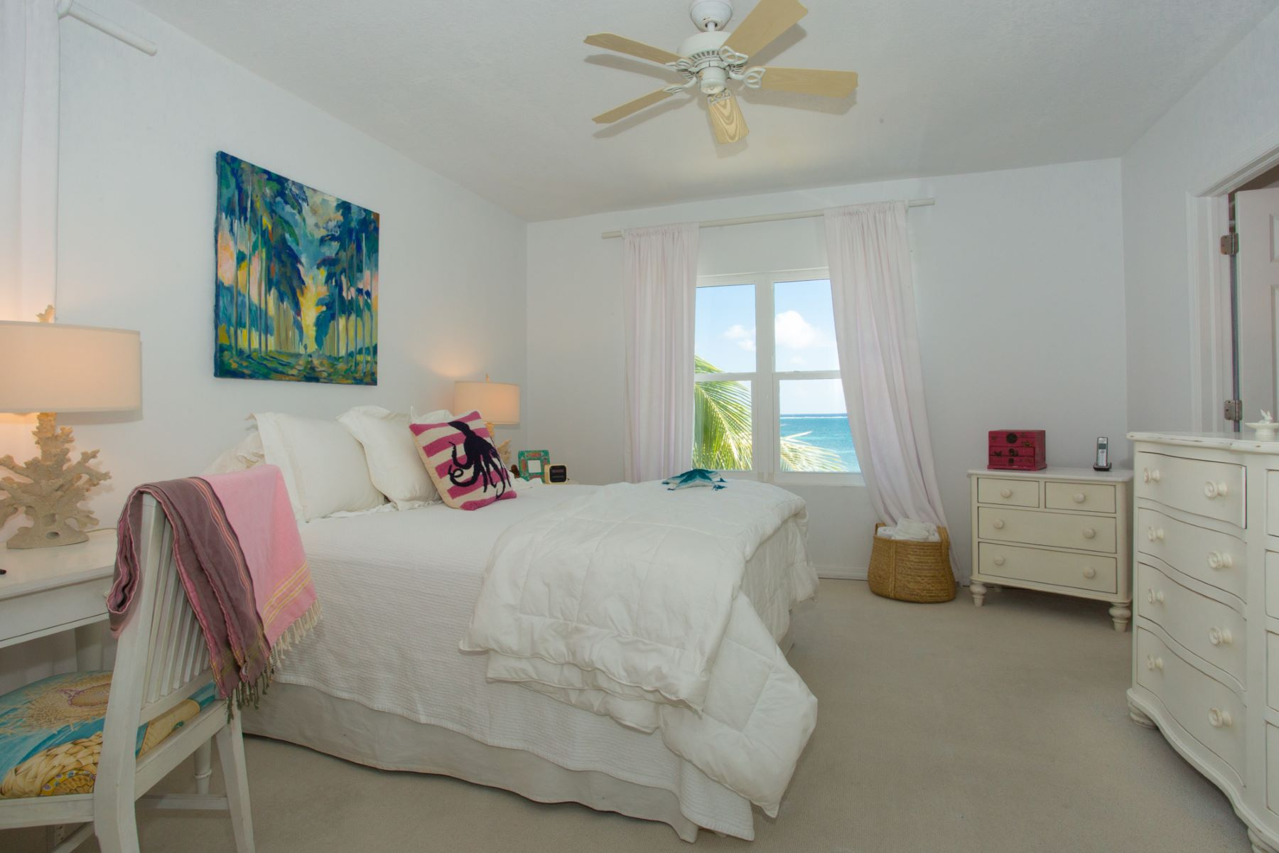 Additional photo for property listing at Purple Palm Austin Conolly Dr 东区, 大开曼岛 KY1 开曼群岛