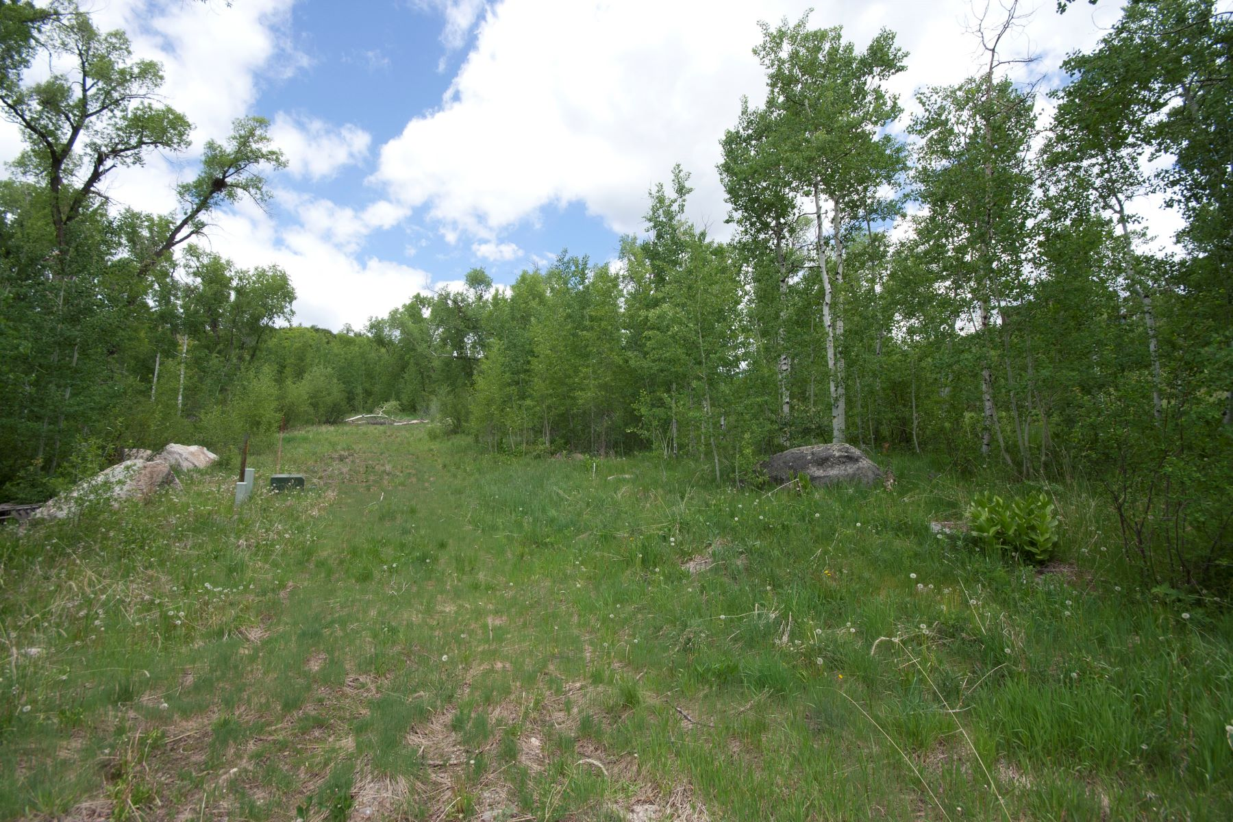 Additional photo for property listing at The Sanctuary 564 Steamboat Blvd. Steamboat Springs, Colorado 80487 Estados Unidos