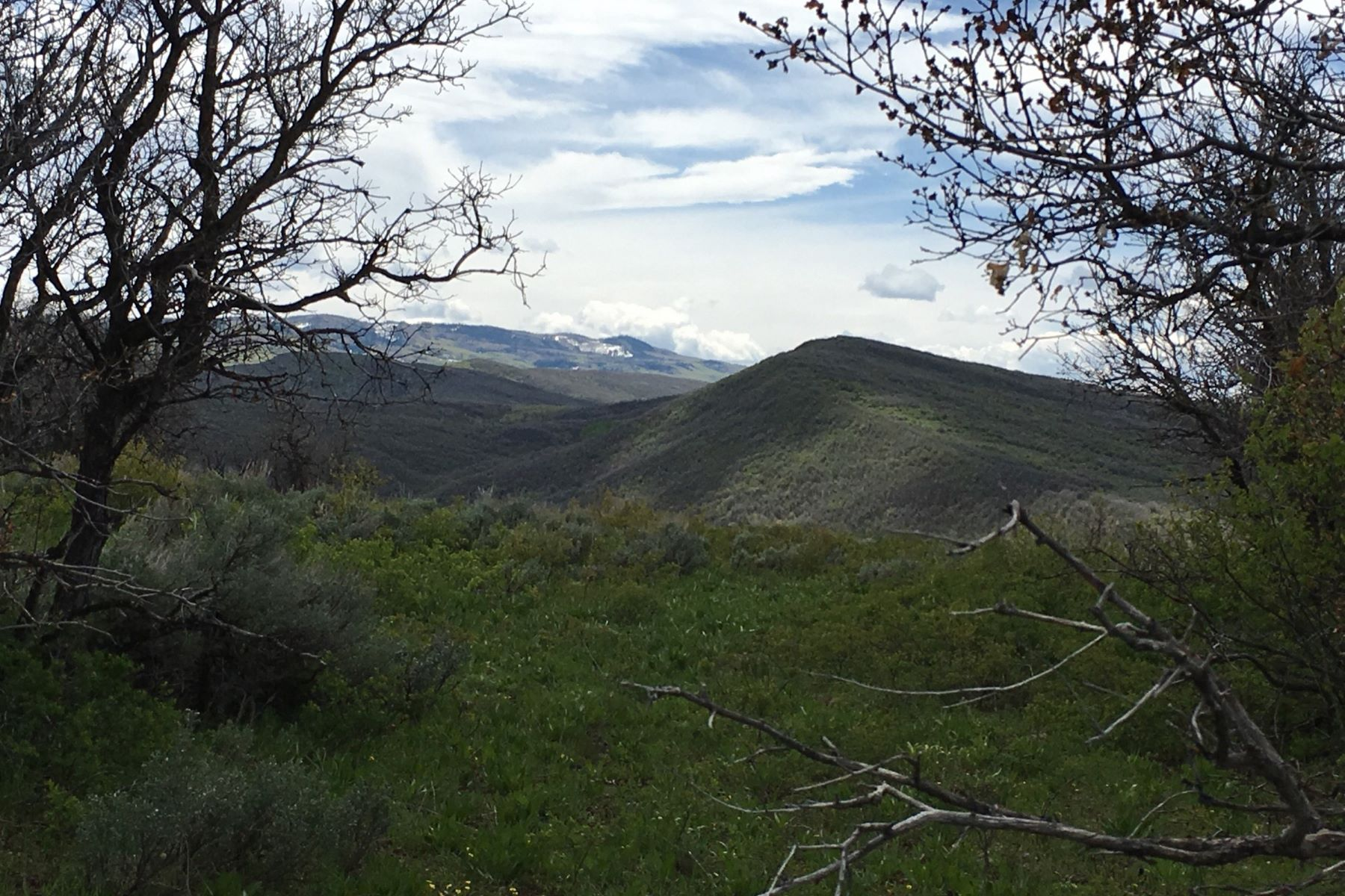 Additional photo for property listing at Vista Ridge Lot 33070 Vista Ridge Drive Steamboat Springs, Colorado 80487 United States
