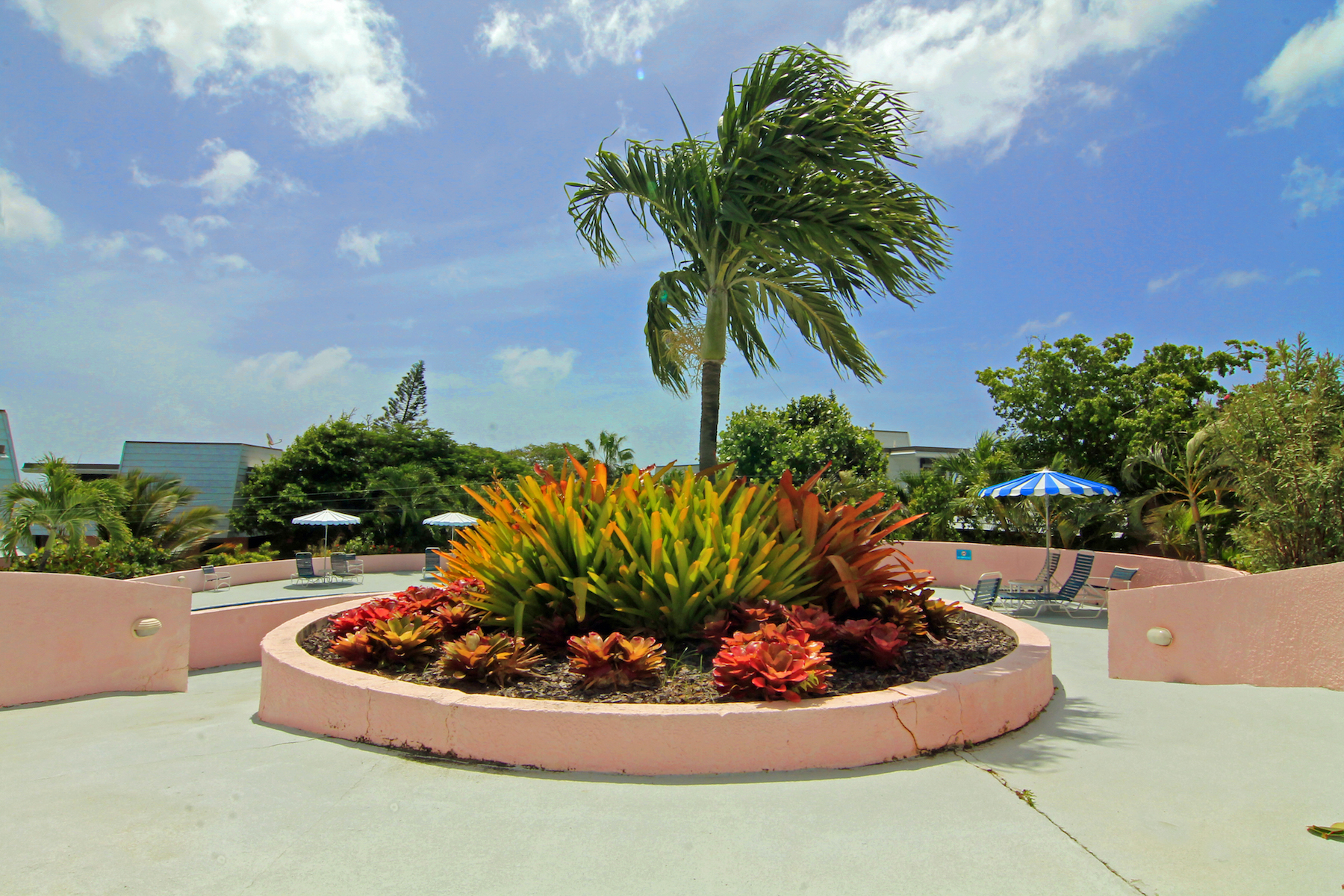 Additional photo for property listing at 18 11 Sea Cliff 18 11 Sea Cliff St Thomas, Virgin Islands 00802 United States Virgin Islands