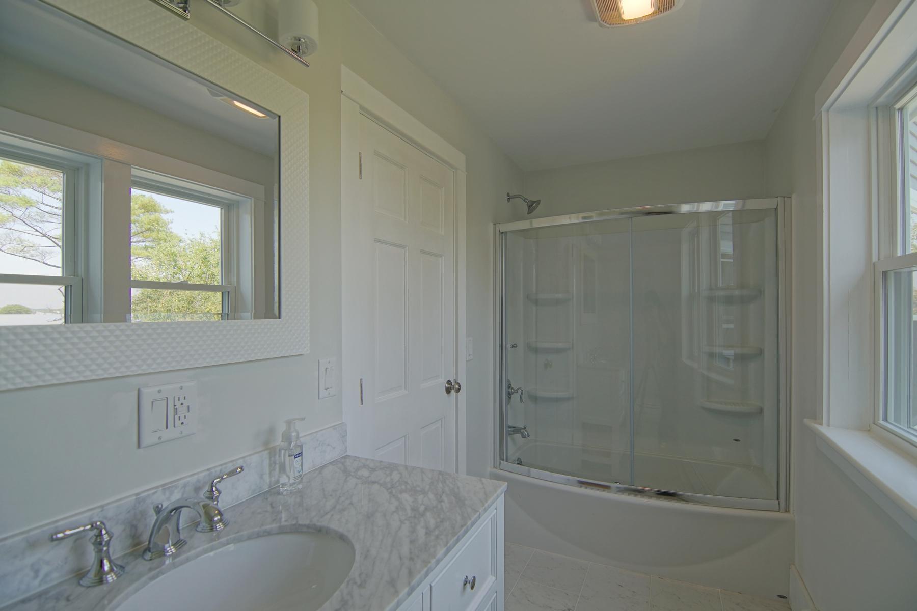 Additional photo for property listing at 10 Wildwood Lane, Rye NH 03870  Rye, New Hampshire 03870 United States