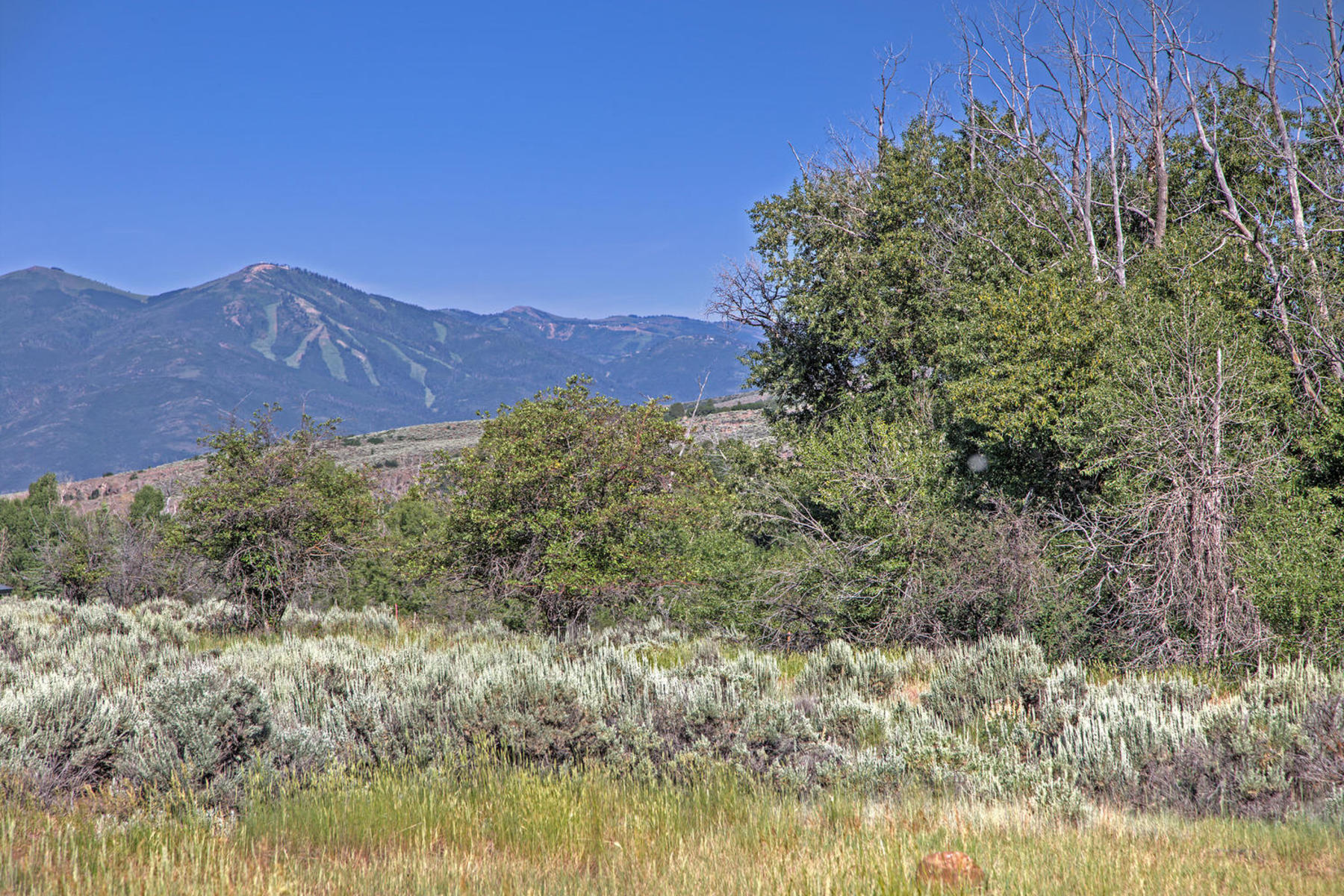 Additional photo for property listing at River Front Home Site at Victory Ranch 6795 E Cliff View Ct Heber City, Utah 84032 United States