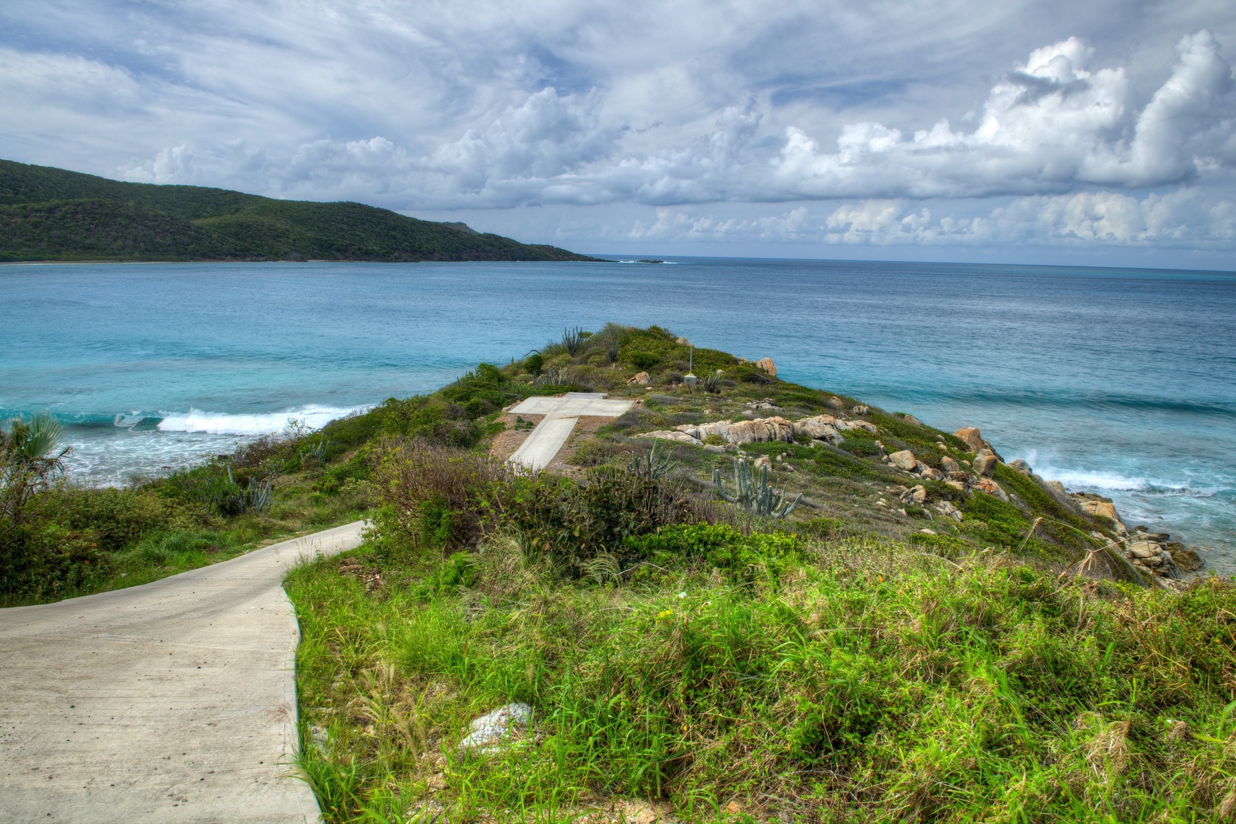 Additional photo for property listing at Governor's Point - Scrub Island Development Little Scrub, Scrub Island Ilhas Virgens Britânicas