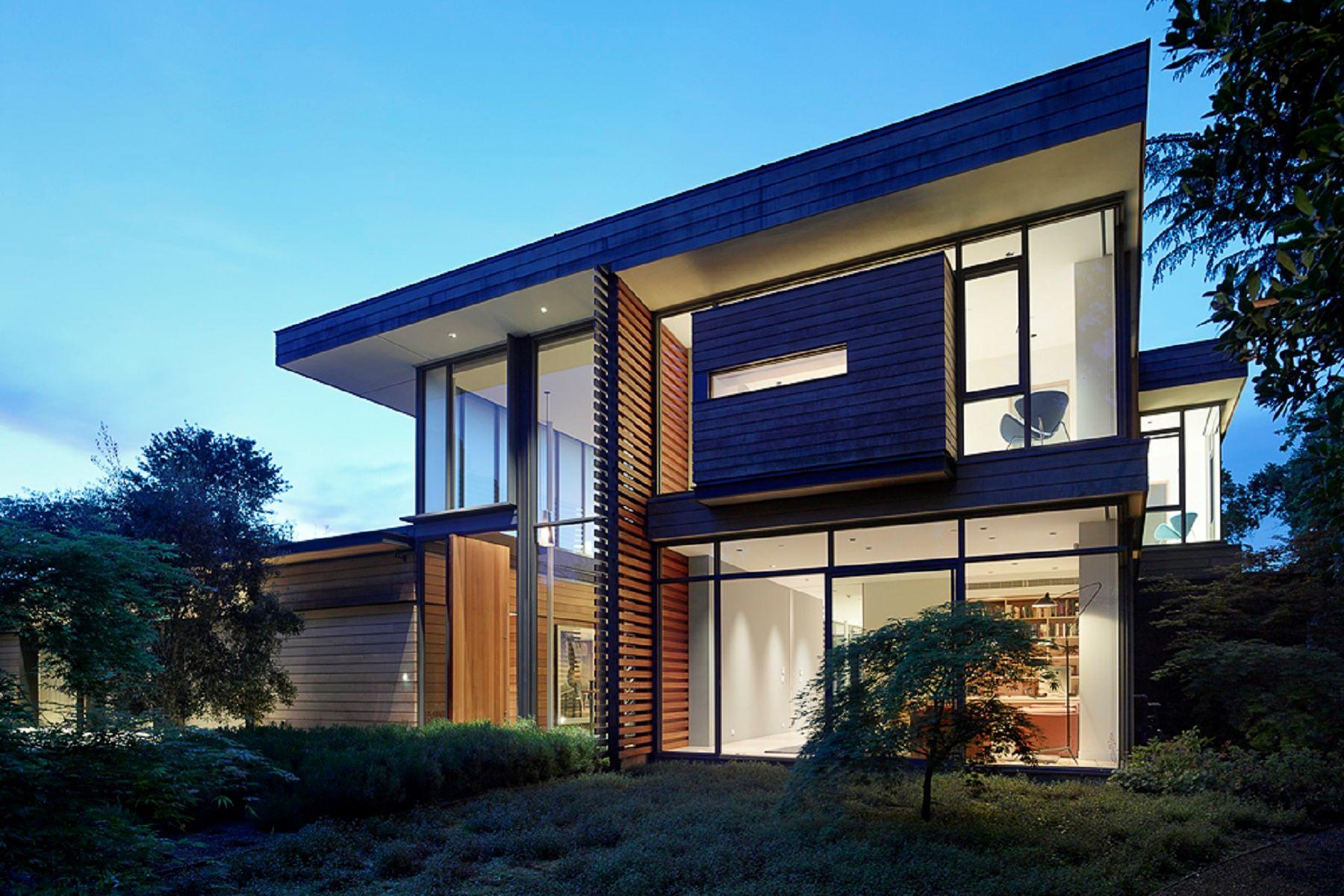 独户住宅 为 销售 在 680 Laurel Dr, Sacramento, CA 95864 Sacramento, 加利福尼亚州 95864 美国