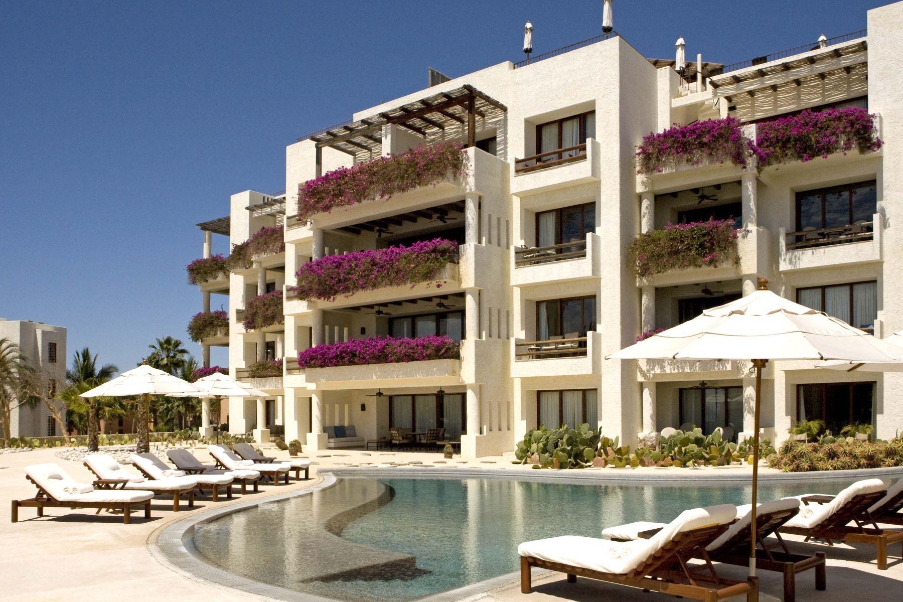 Condominio por un Venta en Las Ventanas al Paraíso Residence 3103 San Jose Del Cabo, Baja California Sur México