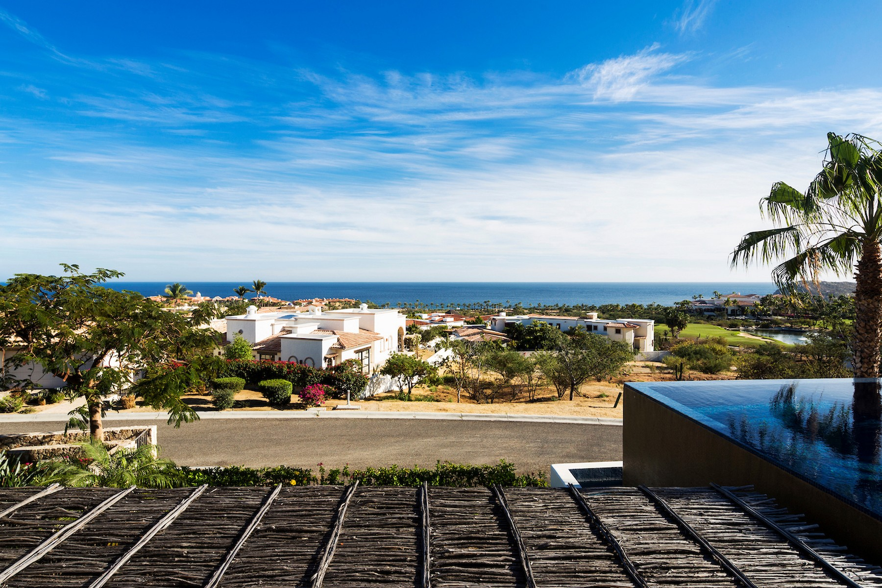 Additional photo for property listing at Casa Faro Las Colinas lote 18 Casa  Faro Cabo San Lucas, Baja California Sur 23455 Mexico
