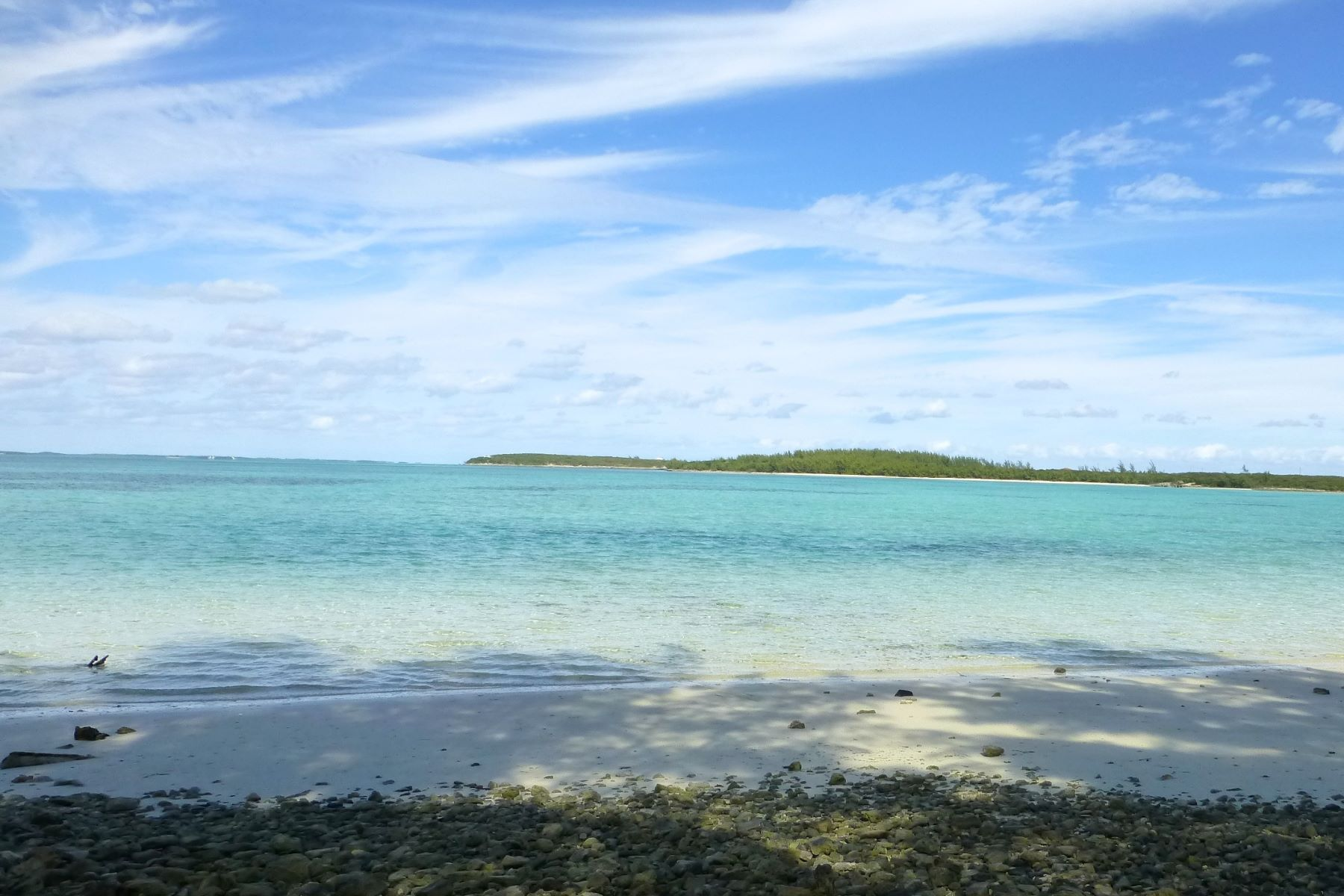 Additional photo for property listing at Dramatic Ocean View in Whale Point Whale Point, Eleuthera Bahamas