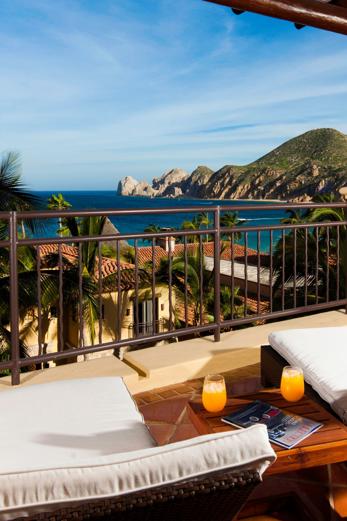 Additional photo for property listing at Residence 5-204 Cabo San Lucas, Baja California Sur México