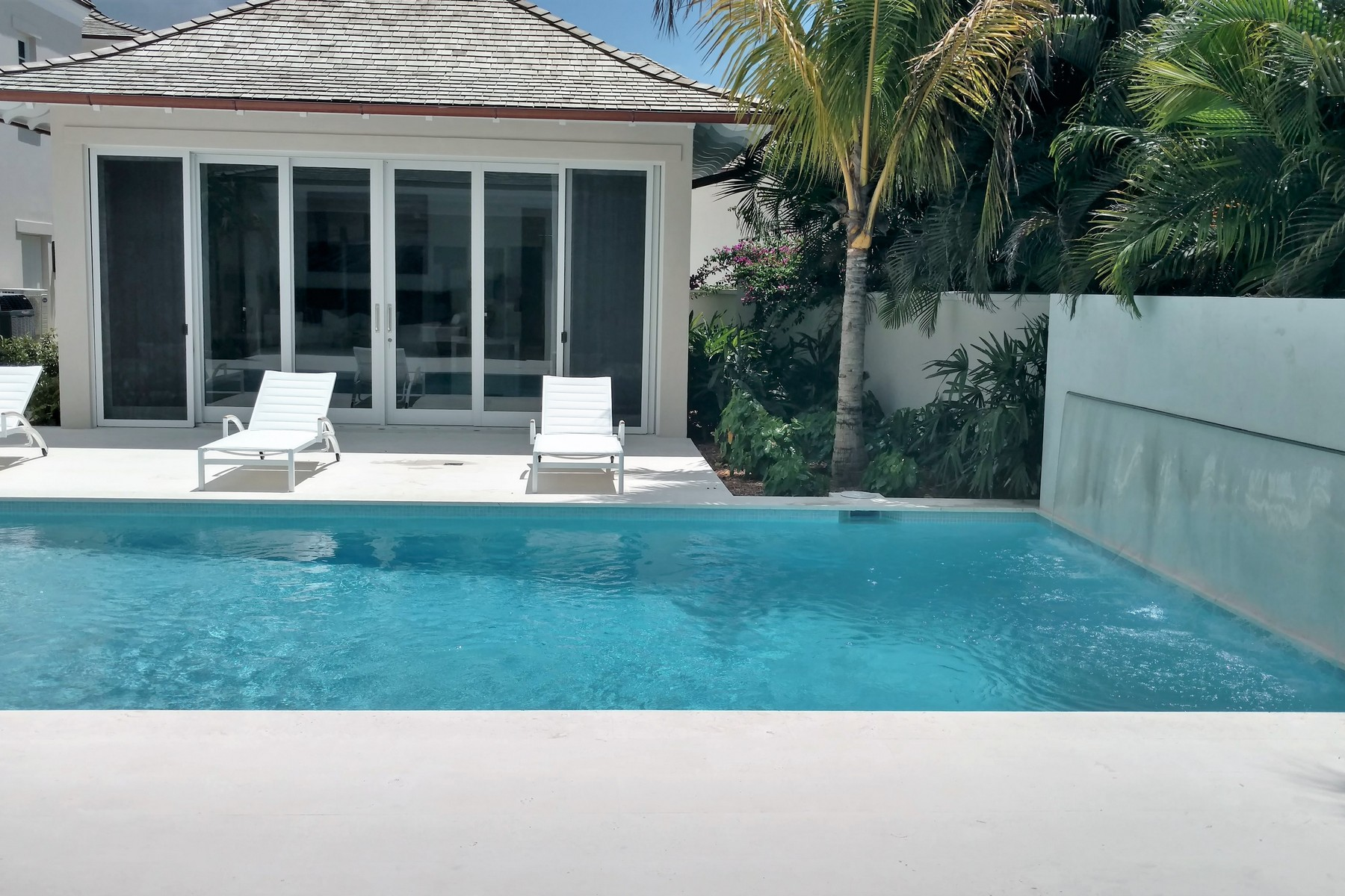 Additional photo for property listing at Albany Club Villa Albany, Nassau And Paradise Island Bahamas