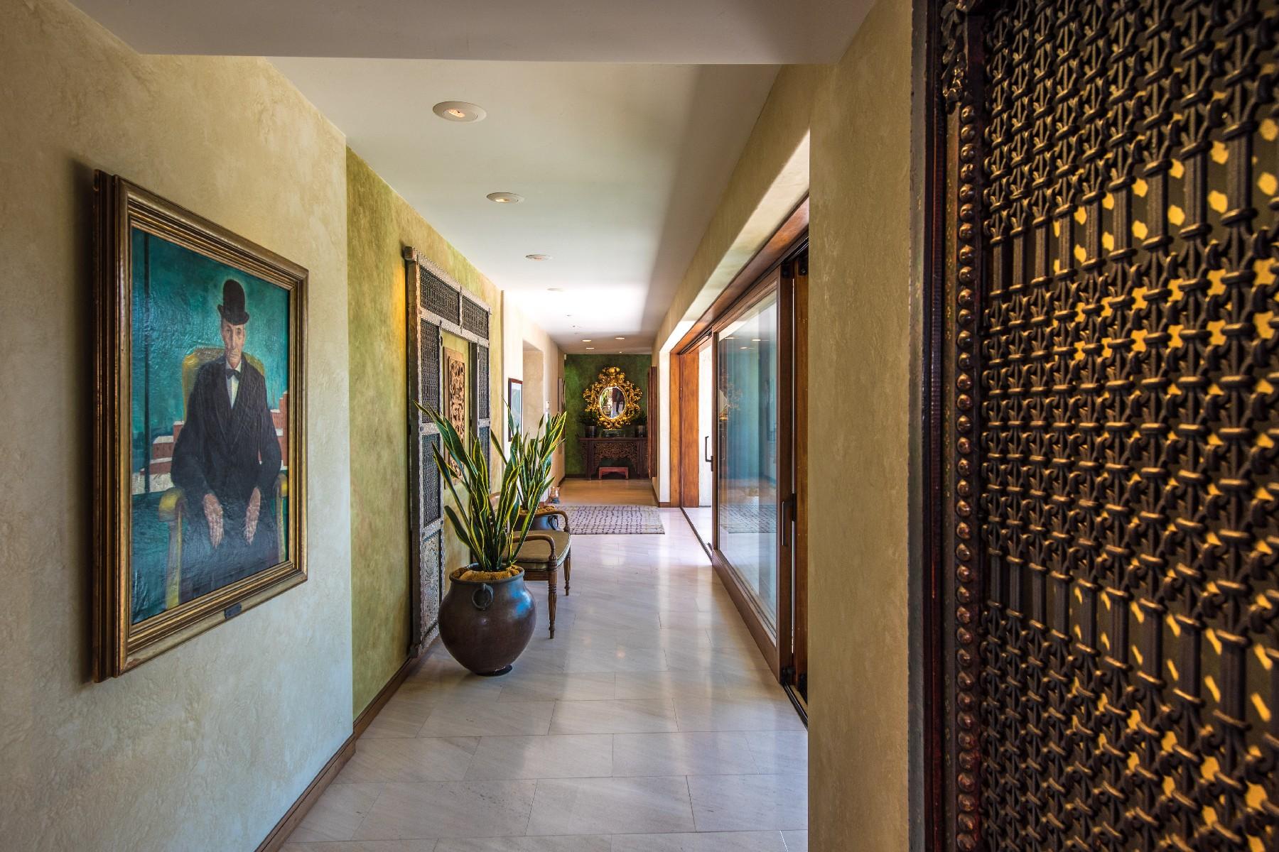 Additional photo for property listing at 5979 Rancho Diegueno  Rancho Santa Fe, Californie 92067 États-Unis