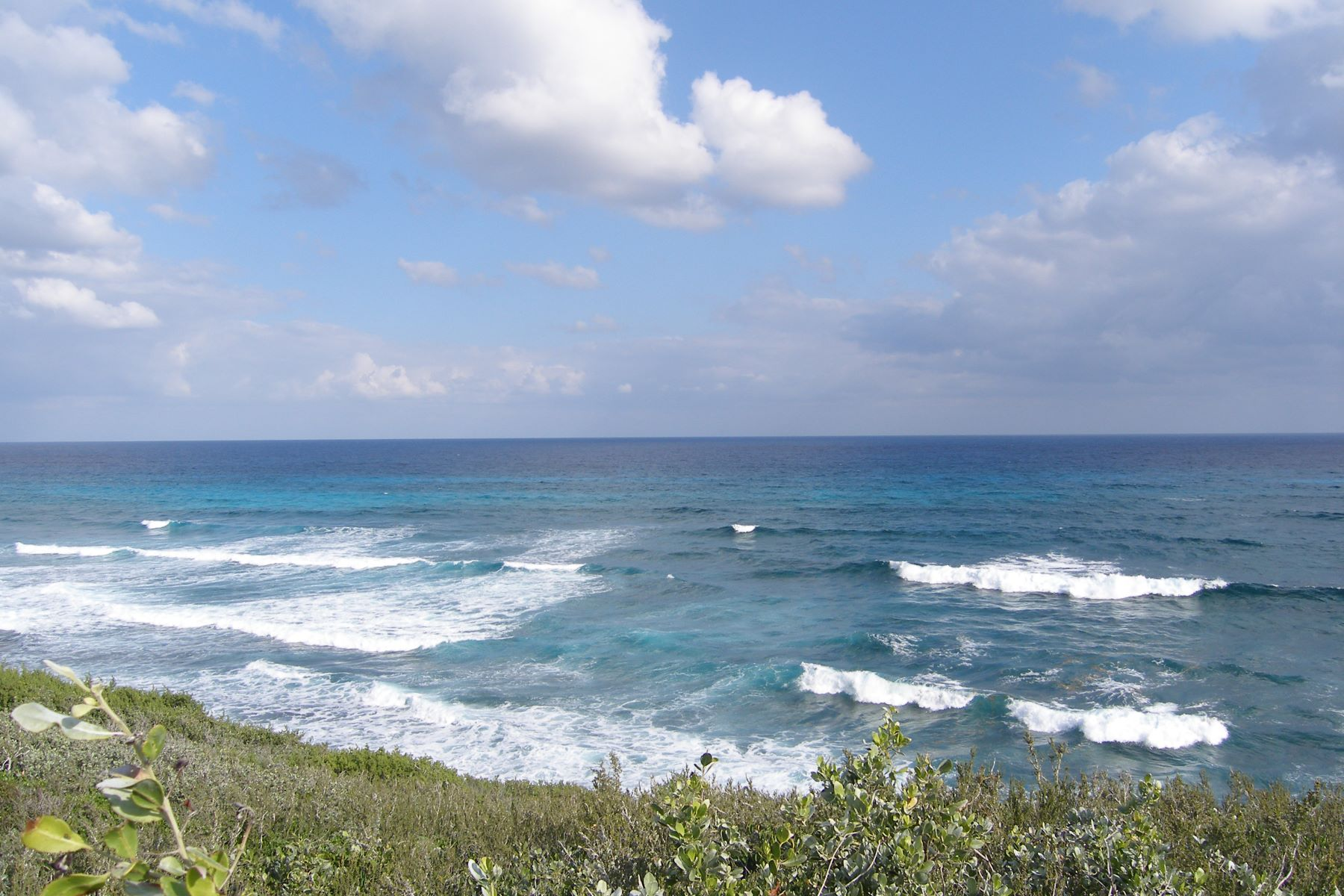 Additional photo for property listing at Double Lot in Rainbow Bay Rainbow Bay, Eleuthera Bahamas