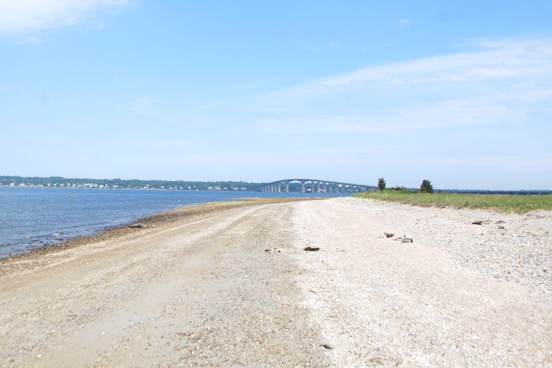 Additional photo for property listing at Bay Front Lot 145 Plantation Lane North Kingstown, Rhode Island 02874 Estados Unidos