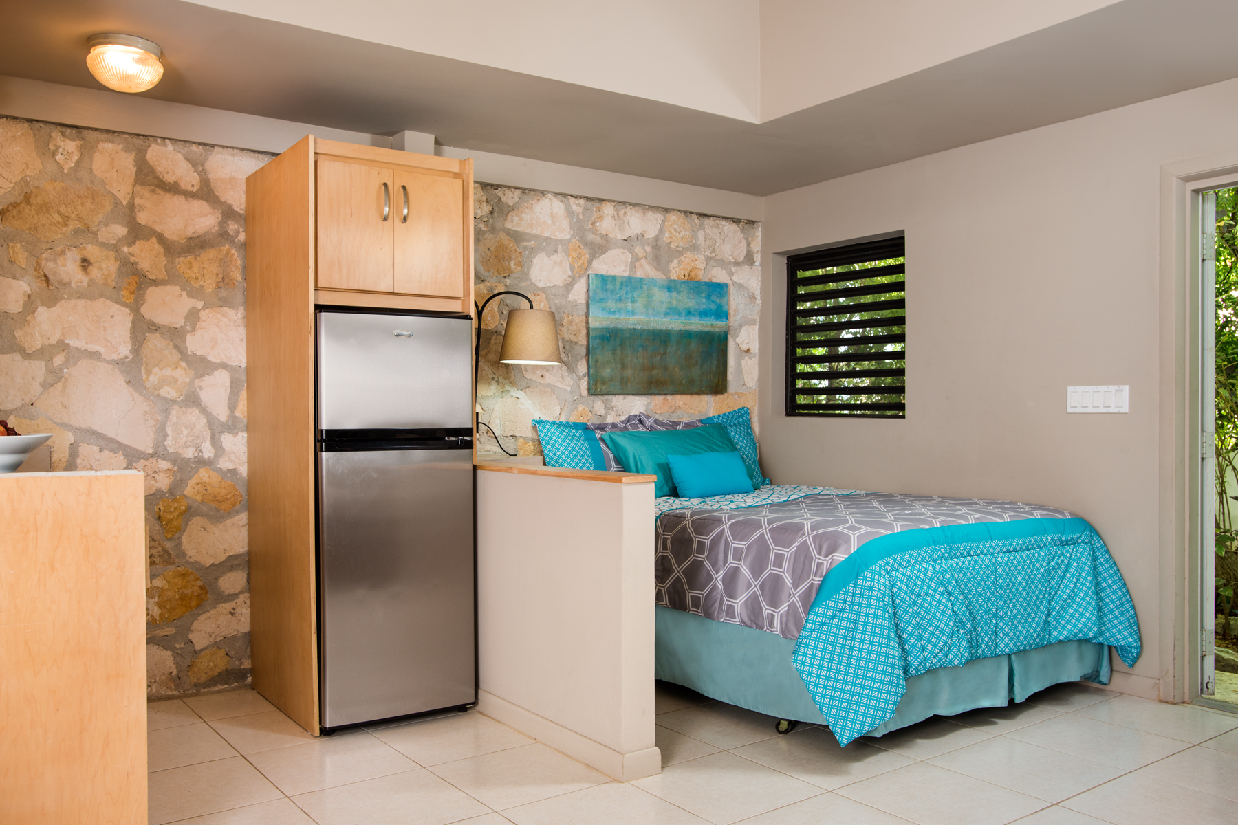 Additional photo for property listing at Tree House The Bight, Providenciales Islas Turcas Y Caicos