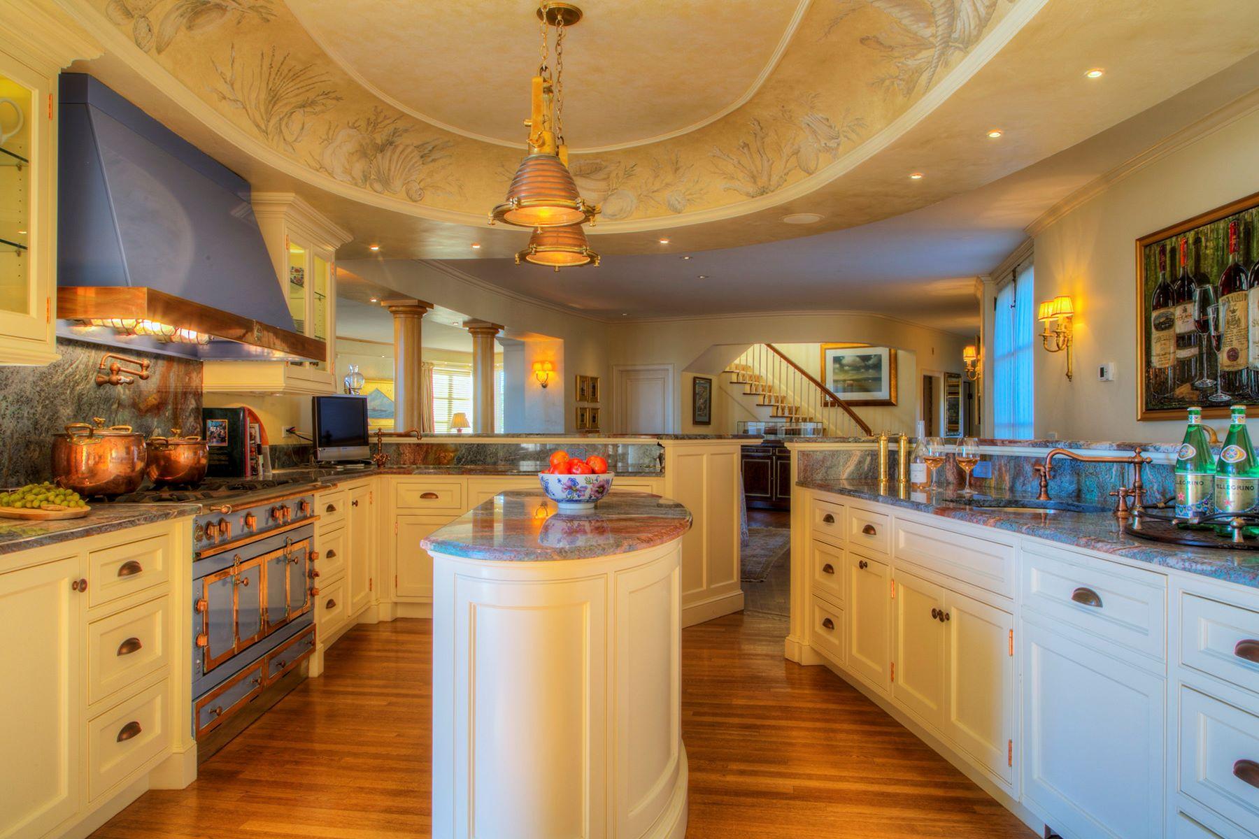 Additional photo for property listing at Seafair 254 Ocean Avenue 纽波特, 罗得岛 02840 美国