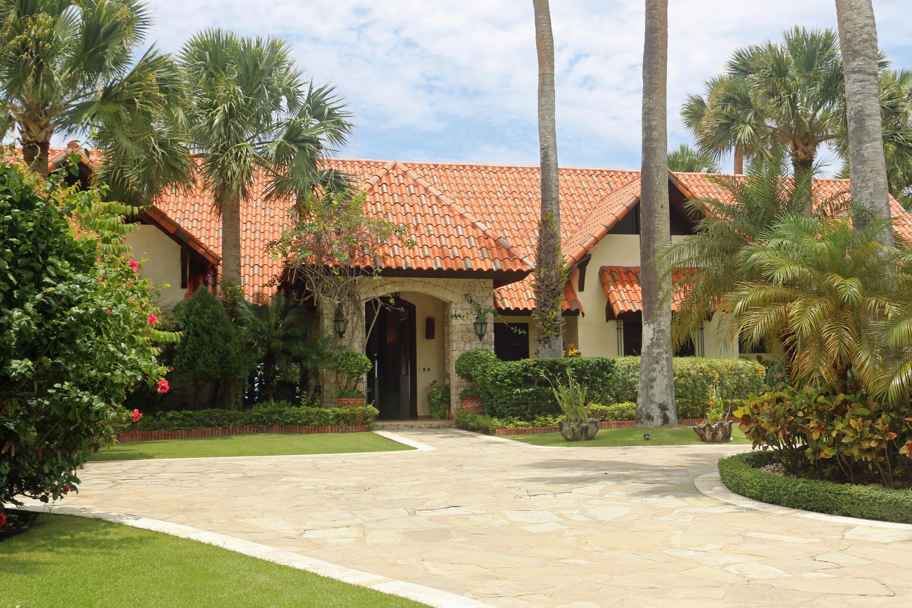 sales property at Villa Ataraxia