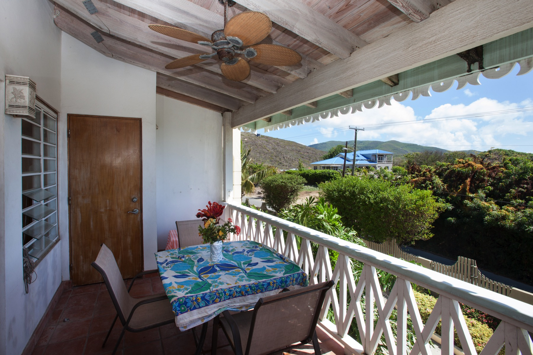 Additional photo for property listing at Flamboyan Unit 223 Spanish Town, Virgin Gorda British Virgin Islands