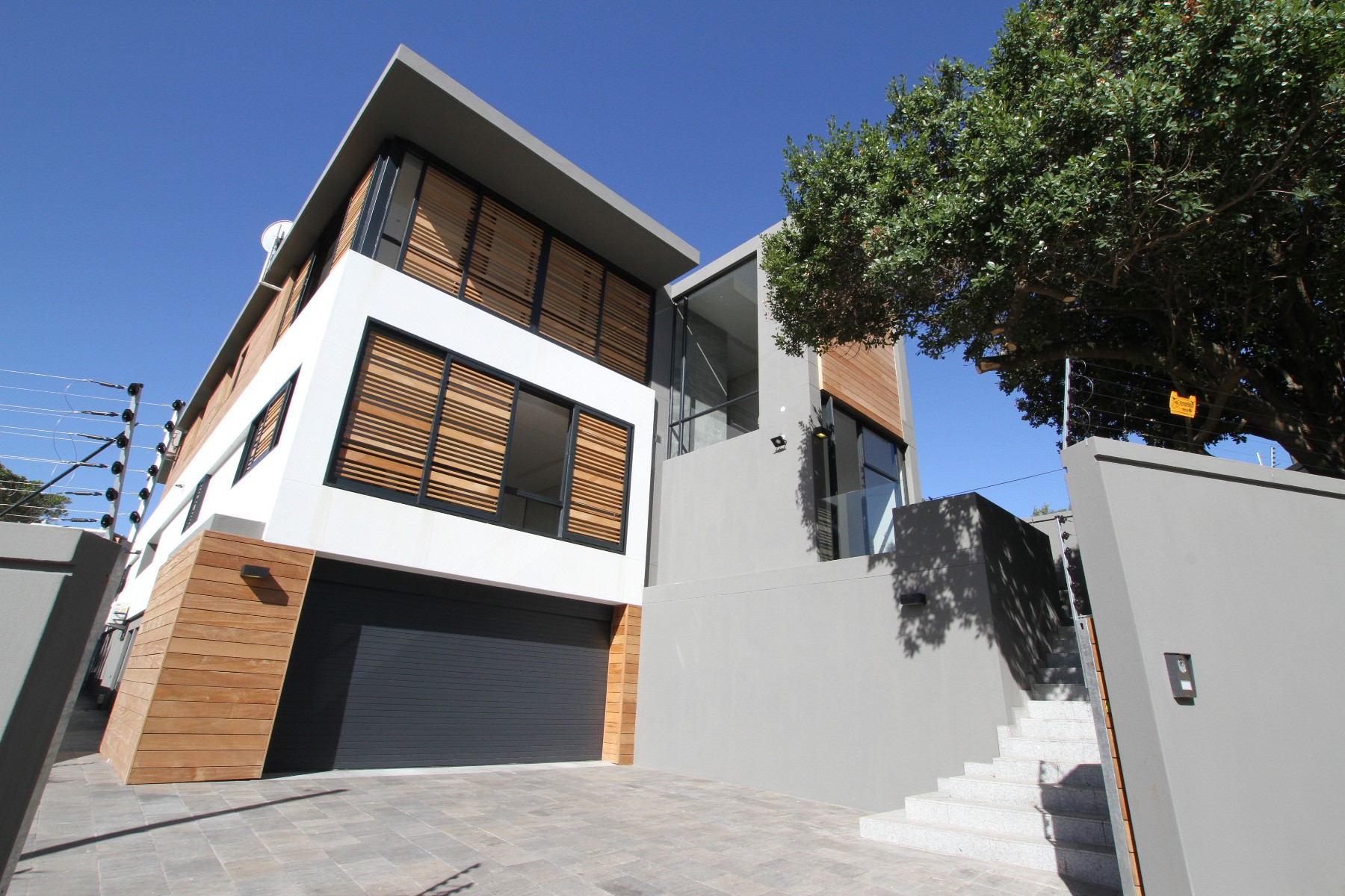 Single Family Home for Sale at One Beachy Head Drive Plettenberg Bay, Western Cape, 6600 South Africa